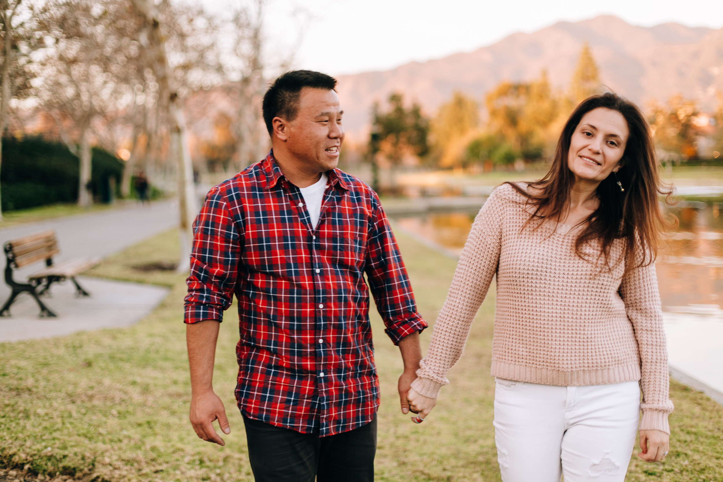 KaraNixonWeddings-RanchoSantaMargarita-Engagement-10.jpg