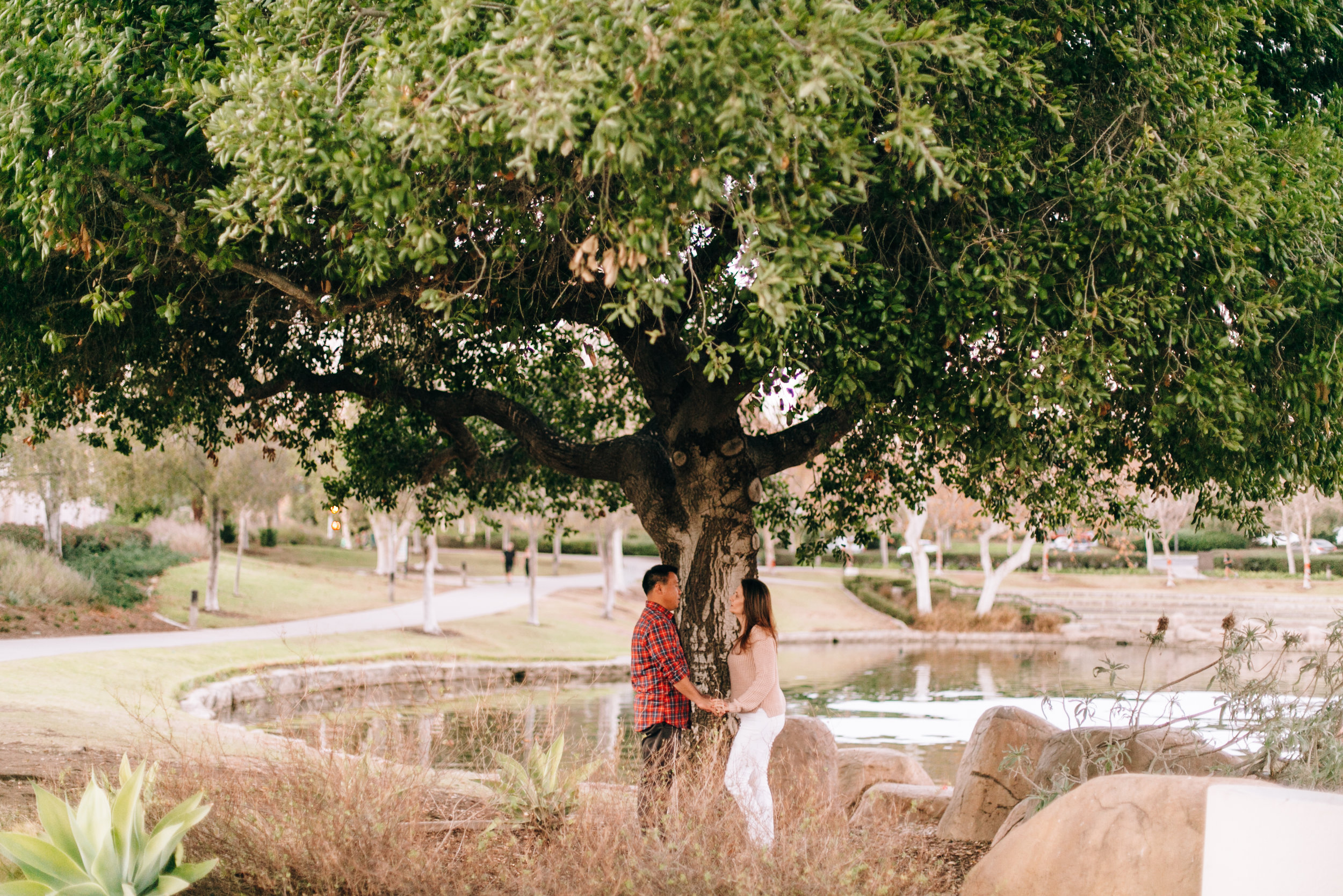 KaraNixonWeddings-RanchoSantaMargarita-Engagement-12.jpg