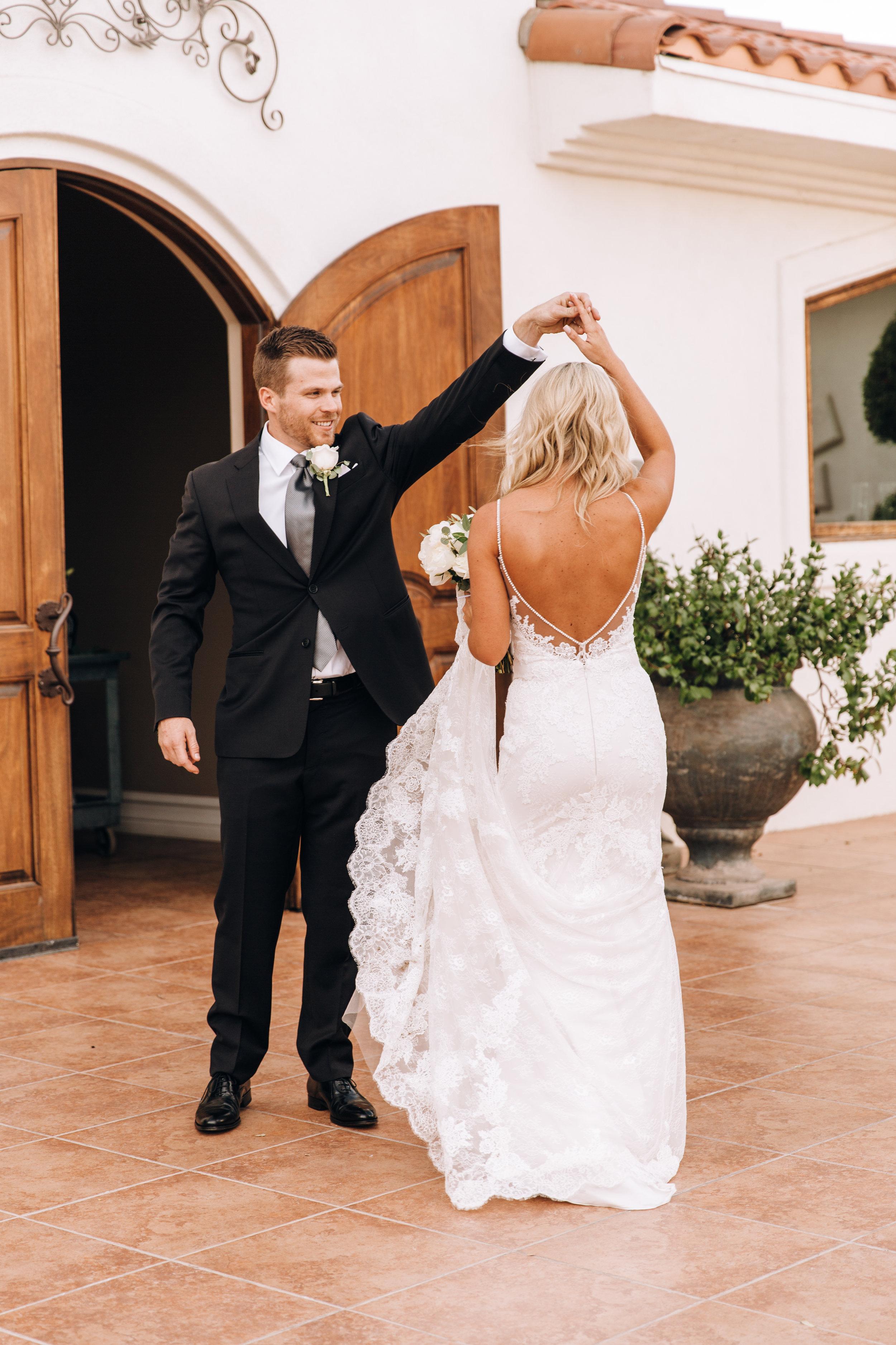KaraNixonWeddings-Temecula-Wedding-22.jpg