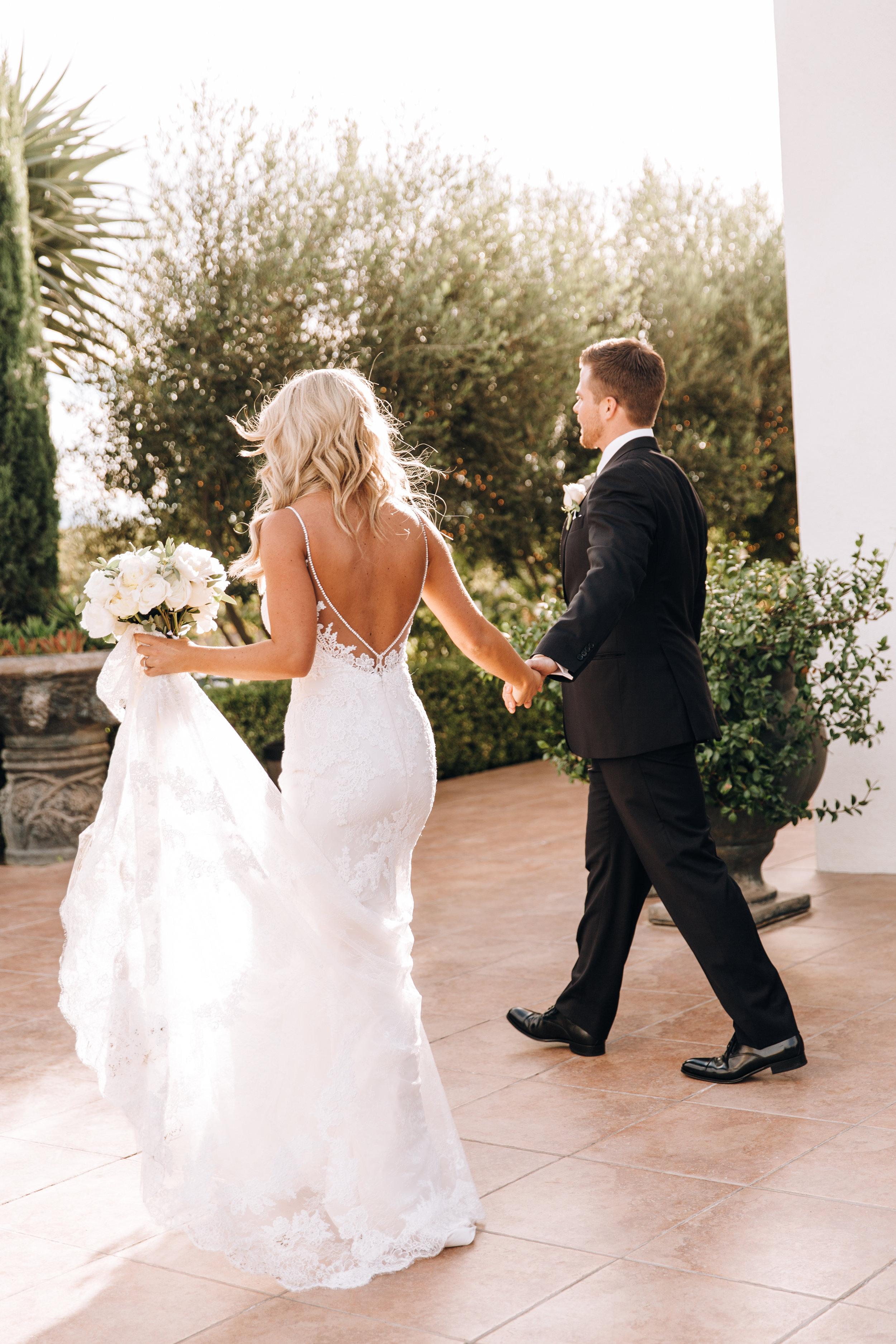 KaraNixonWeddings-Temecula-Wedding-23.jpg