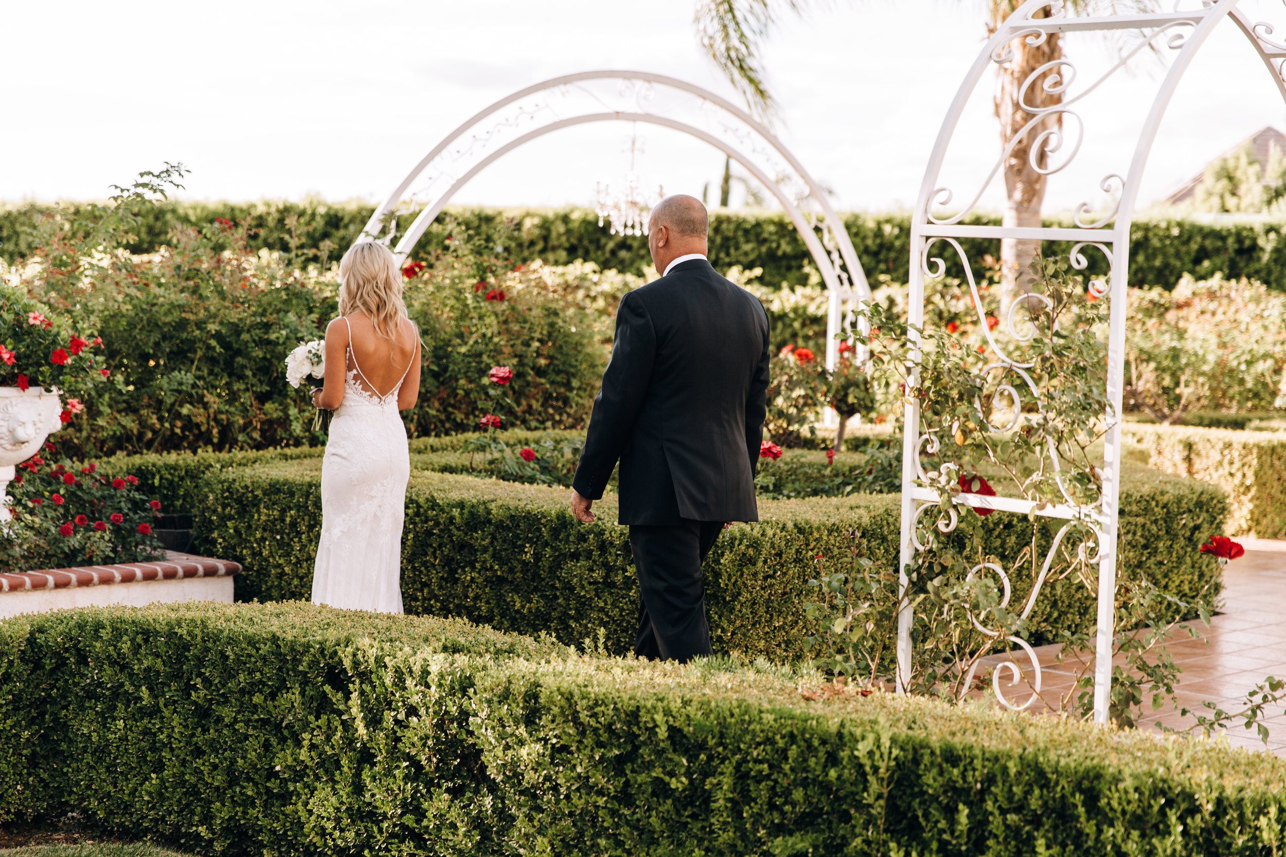 KaraNixonWeddings-Temecula-Wedding-24.jpg