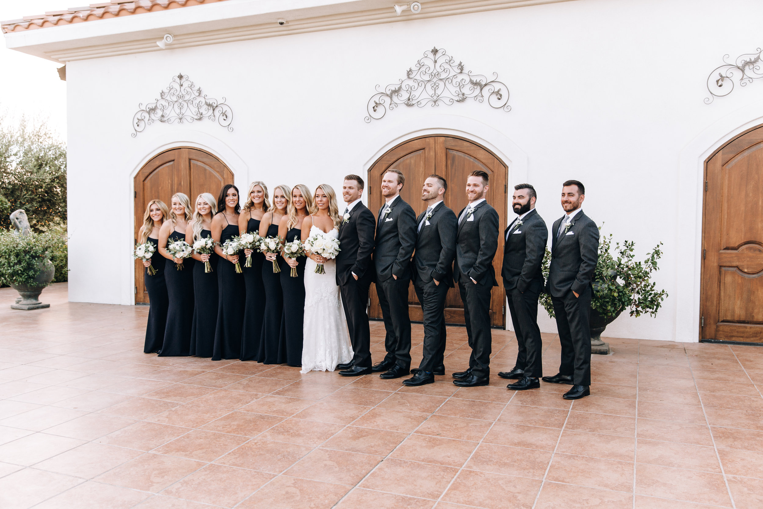 KaraNixonWeddings-Temecula-Wedding-28.jpg
