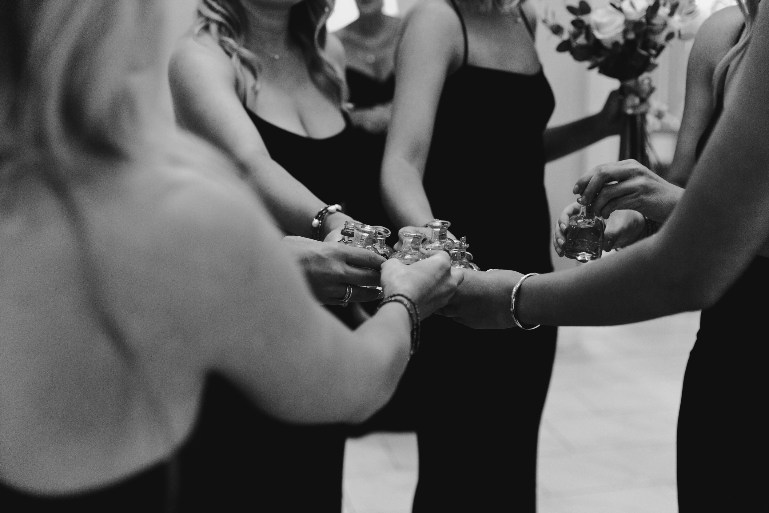 KaraNixonWeddings-Temecula-Wedding-29.jpg