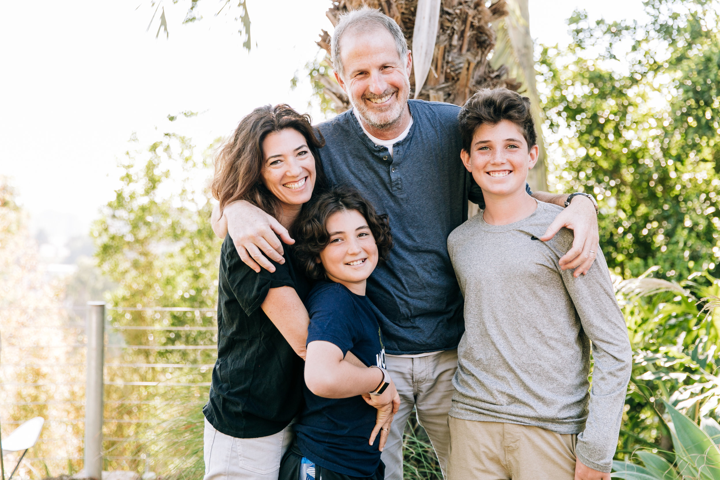 KaraNixonWeddings-LosAngeles-FamilySession-1.jpg