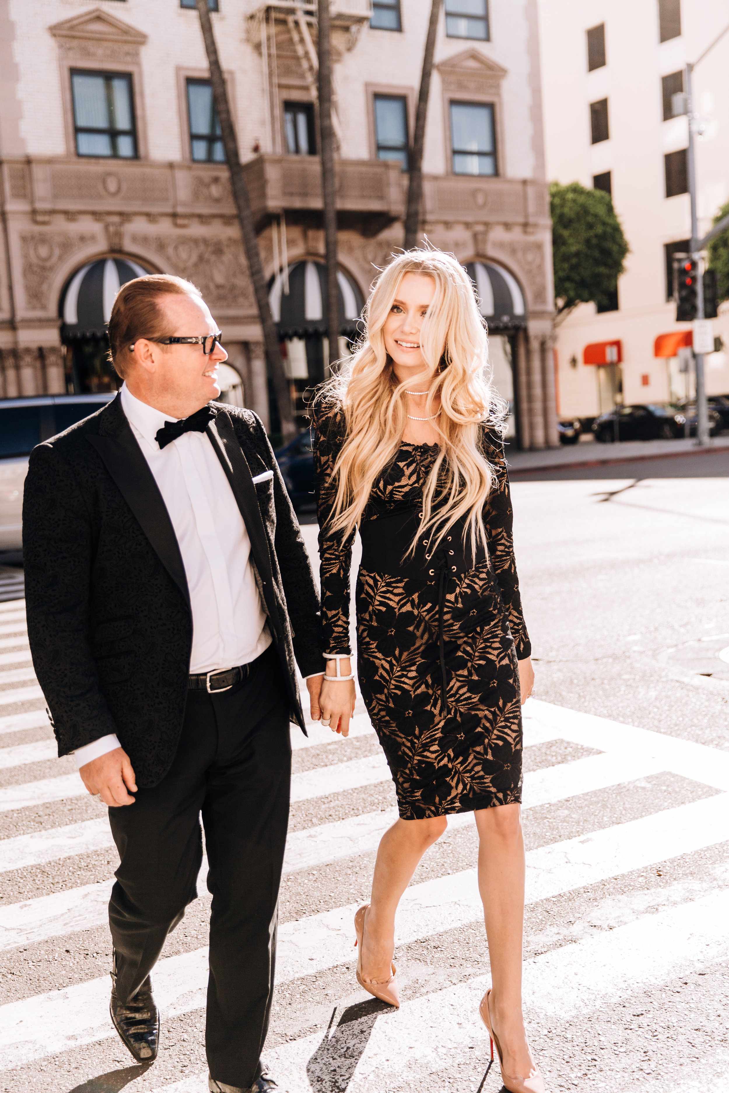KaraNixonWeddings-BeverlyHills-RodeoDr-Engagement-16.jpg