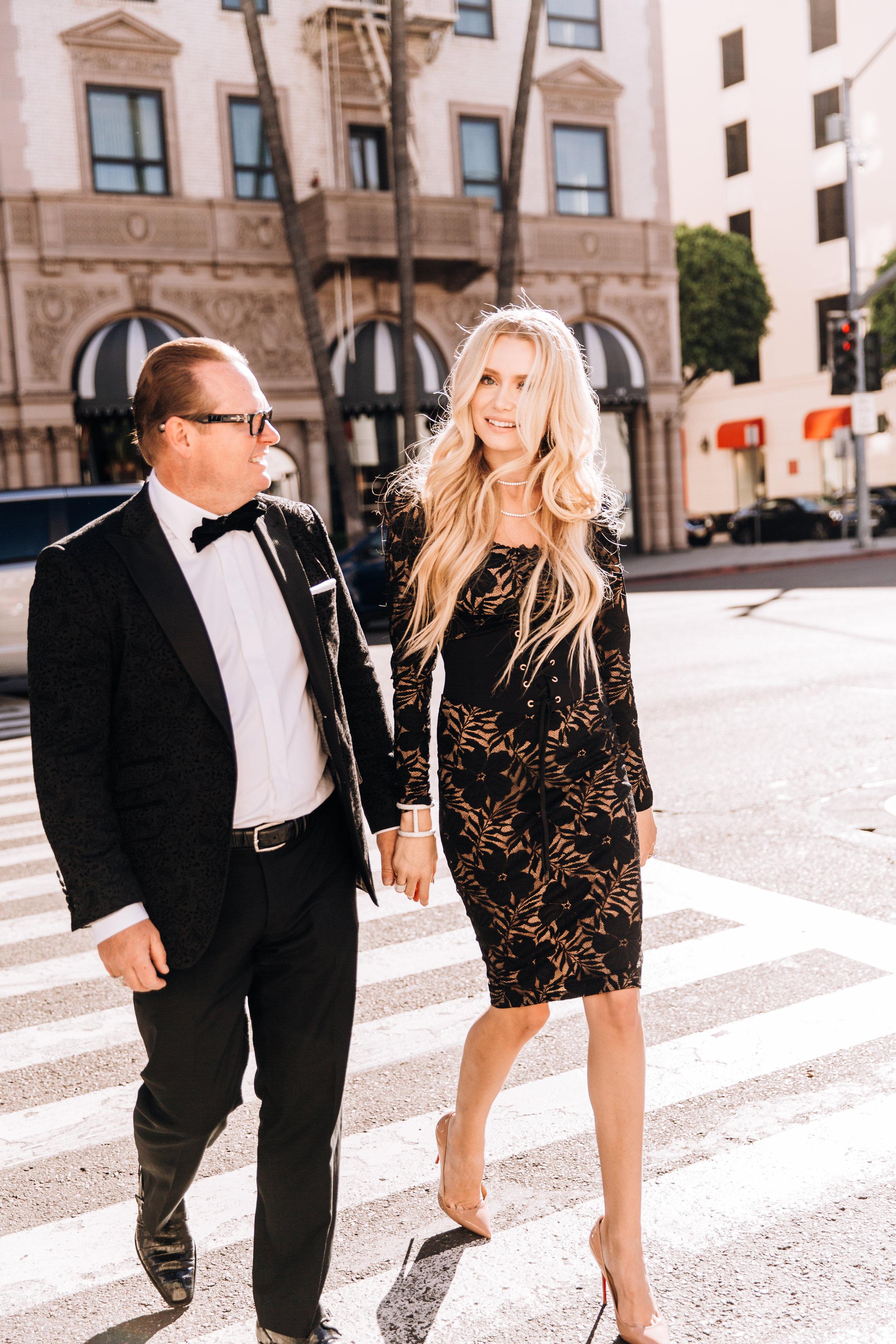 KaraNixonWeddings-BeverlyHills-RodeoDr-Engagement-16.jpg