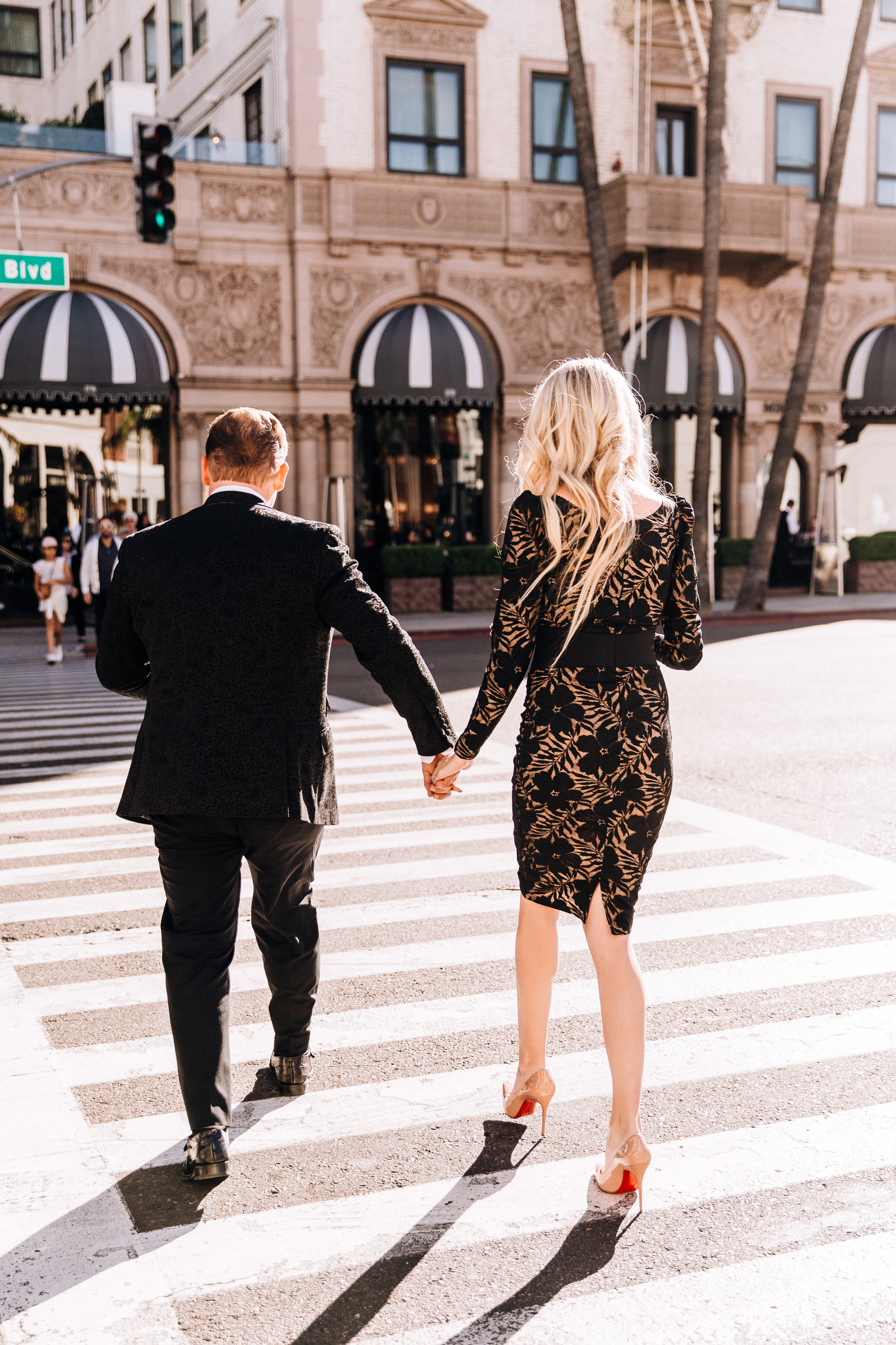 KaraNixonWeddings-BeverlyHills-RodeoDr-Engagement-end.jpg