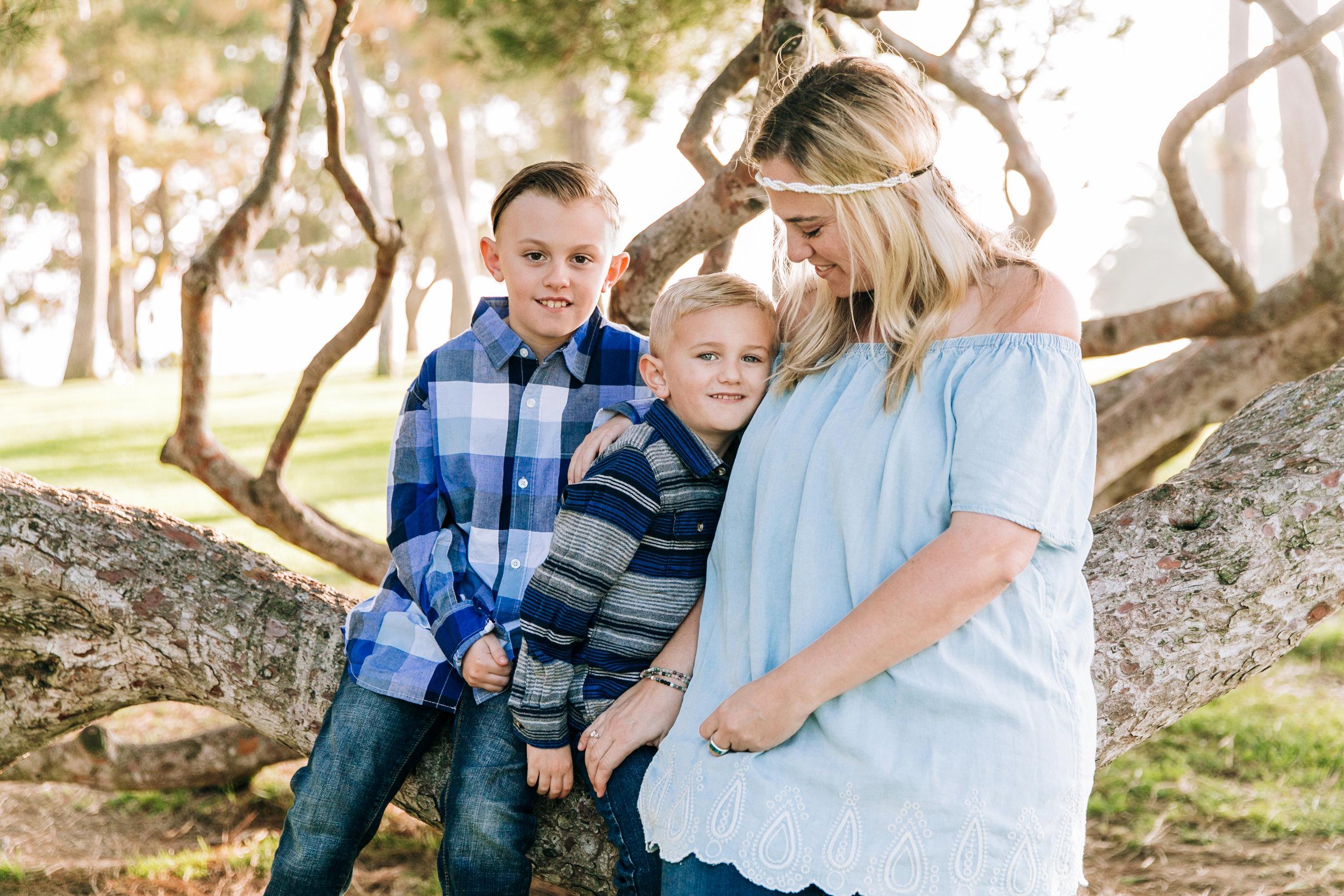 KaraNixonWeddings-FamilyPhotographer-AlisoViejo-2.jpg