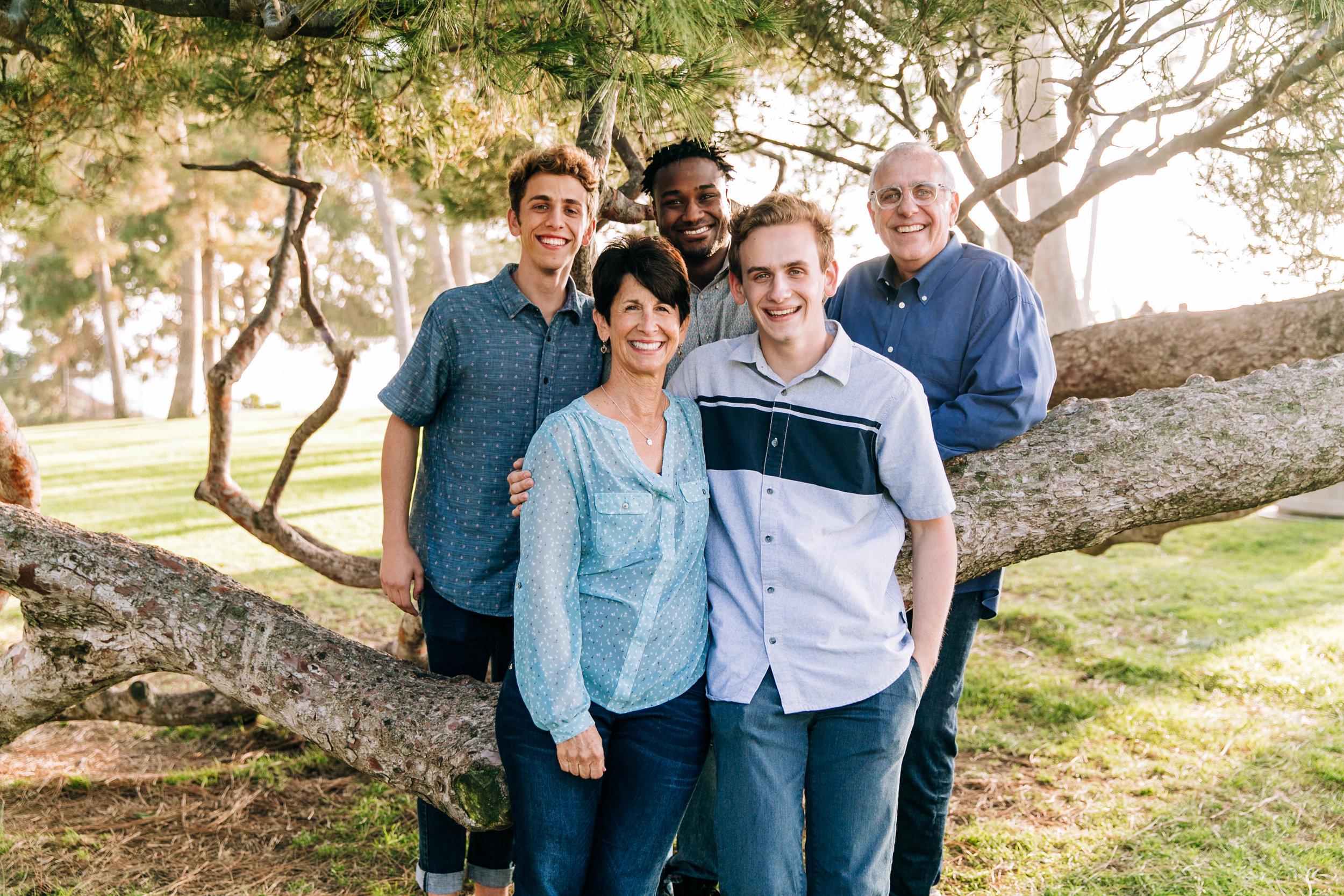 KaraNixonWeddings-FamilyPhotographer-AlisoViejo-6.jpg