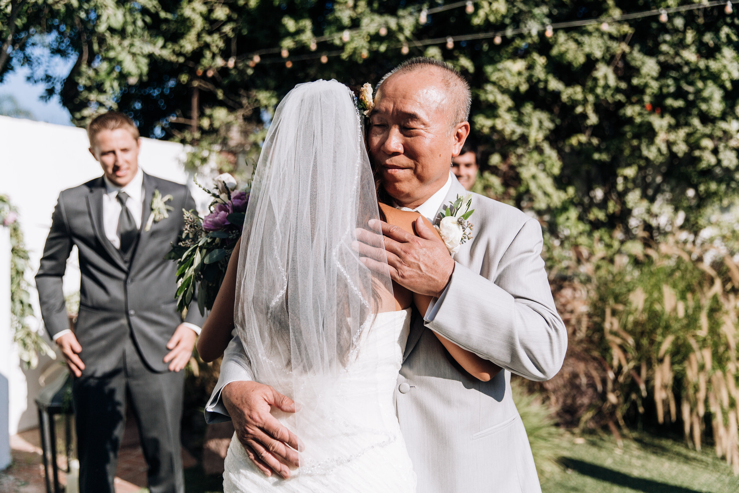 Orange County wedding photographer, southern california wedding photographer, san clemente wedding photographer, The Casino San Clemente, OC wedding photographer, SoCal wedding photographer