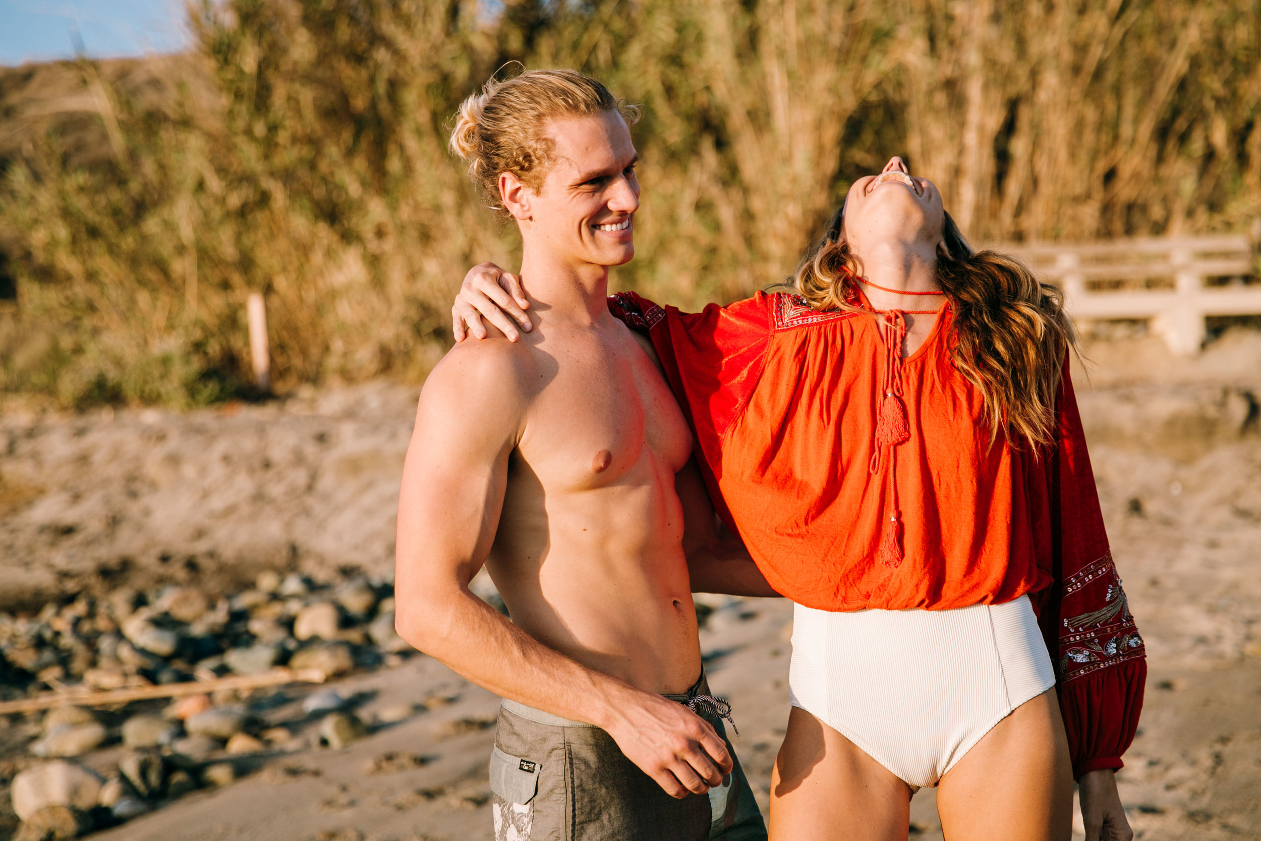 San Clemente engagement photographer, Southern California engagement photographer, Orange County engagement photographer, SoCal engagement photographer, San Onofre engagement session, San Onofre beach