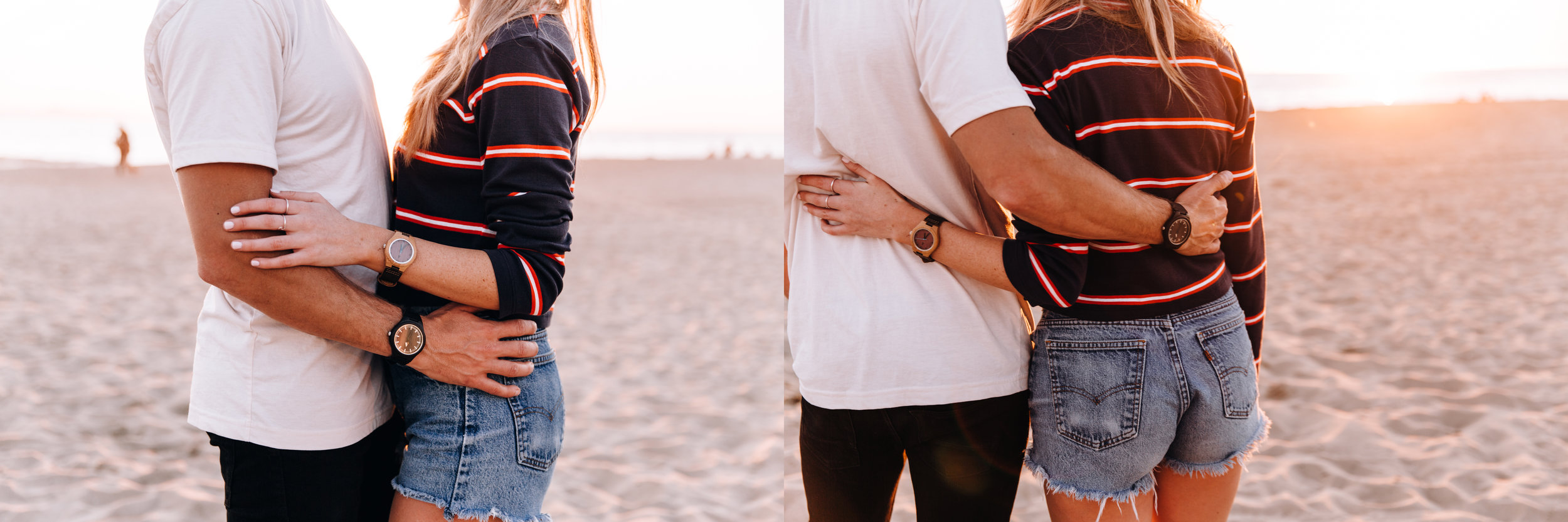 Newport Beach engagement photographer, SoCal engagement photographer, Orange County engagement photographer, Southern California engagement photographer, Newport Beach engagement session, Treehutco