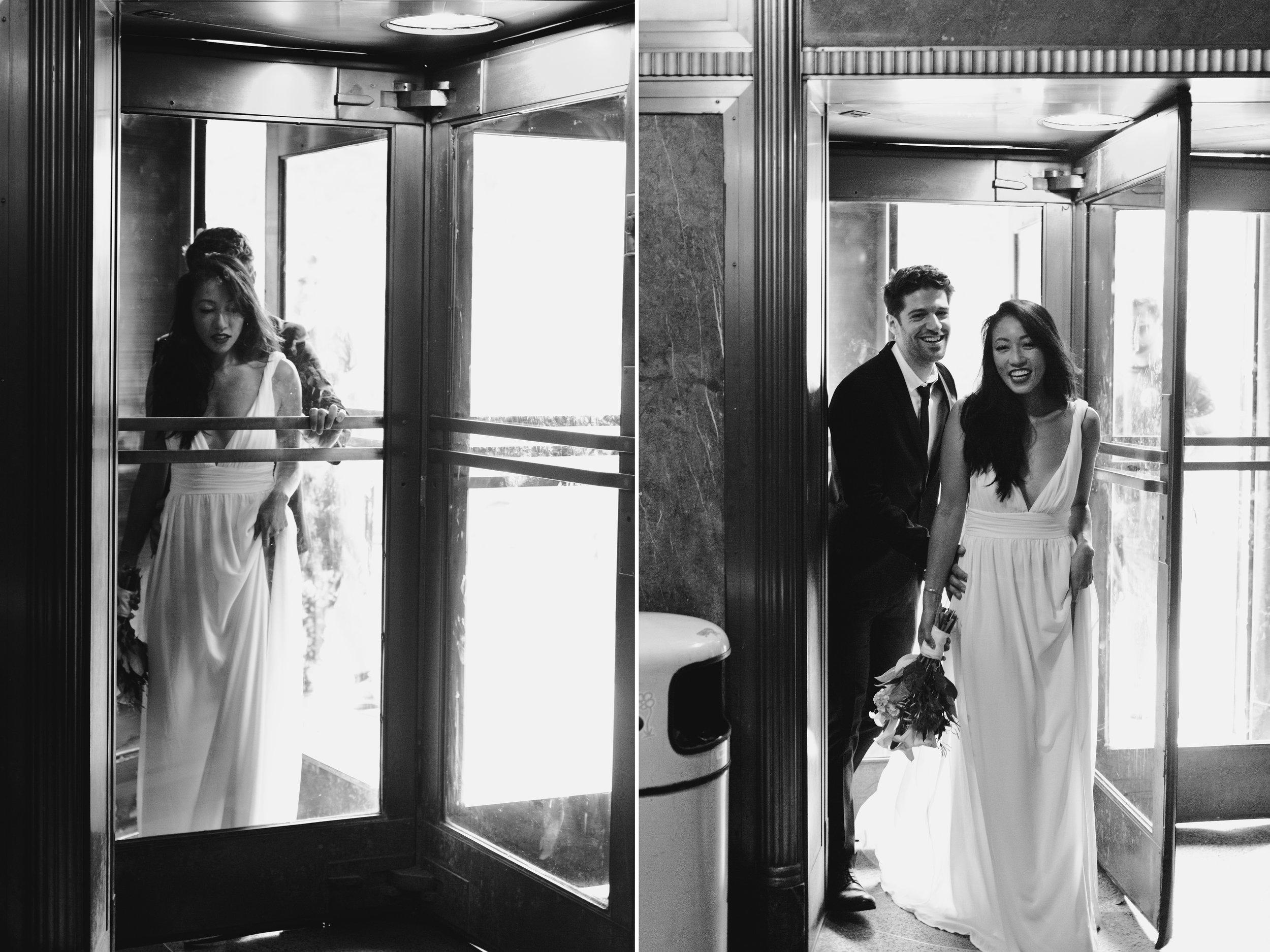 New York wedding photographer, New York City wedding photographer, City Hall wedding photographer, NYC wedding photographer, Manhattan wedding photographer, Manhattan wedding, New York City Hall