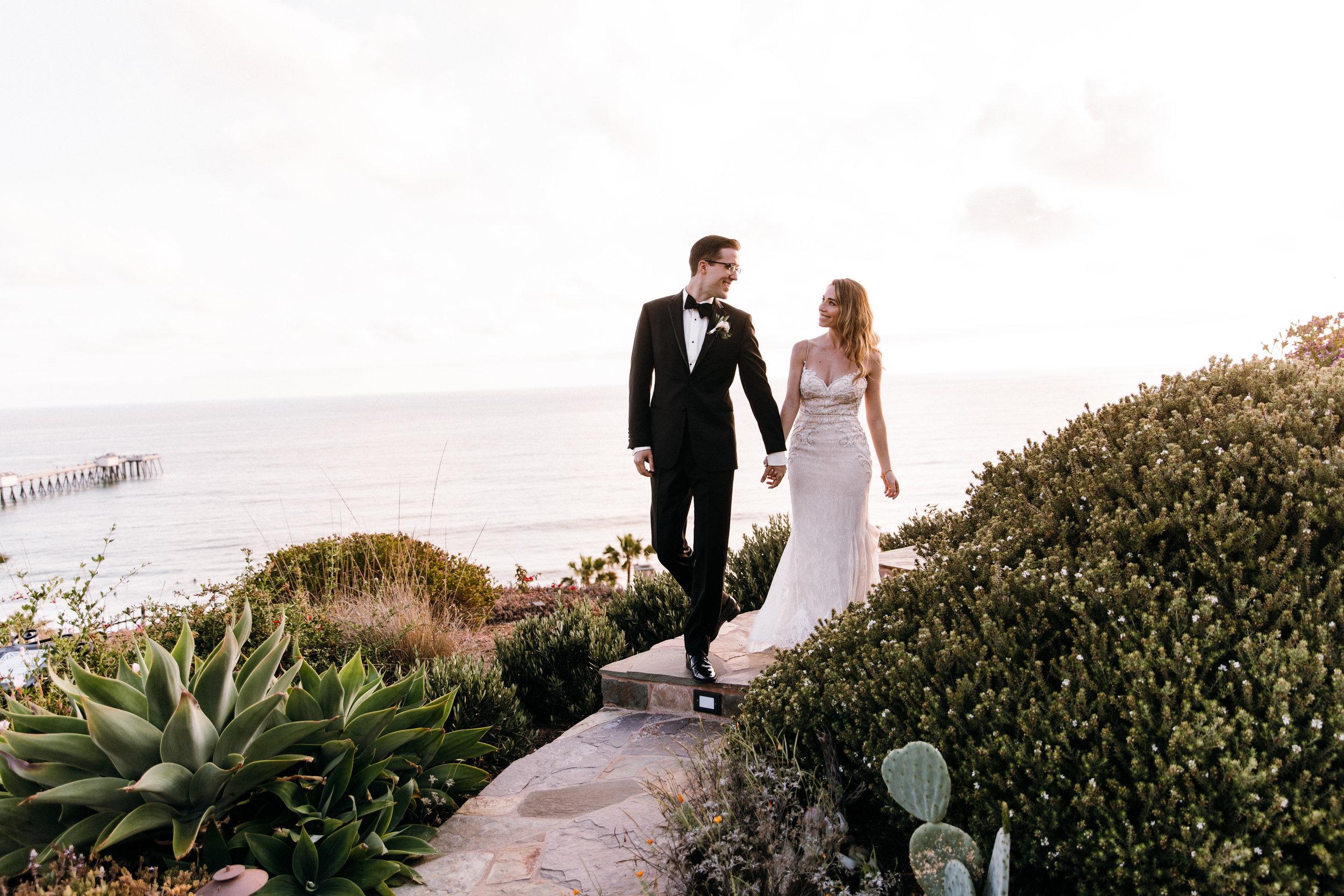 OC WEDDING PHOTOGRAPHER, SOUTHERN CALIFORNIA WEDDING PHOTOGRAPHER, ORANGE COUNTY WEDDING PHOTOGRAPHER, SOCAL WEDDING PHOTOGRAPHER, SAN CLEMENTE WEDDING PHOTOGRAPHER, CASA ROMANTICA WEDDING
