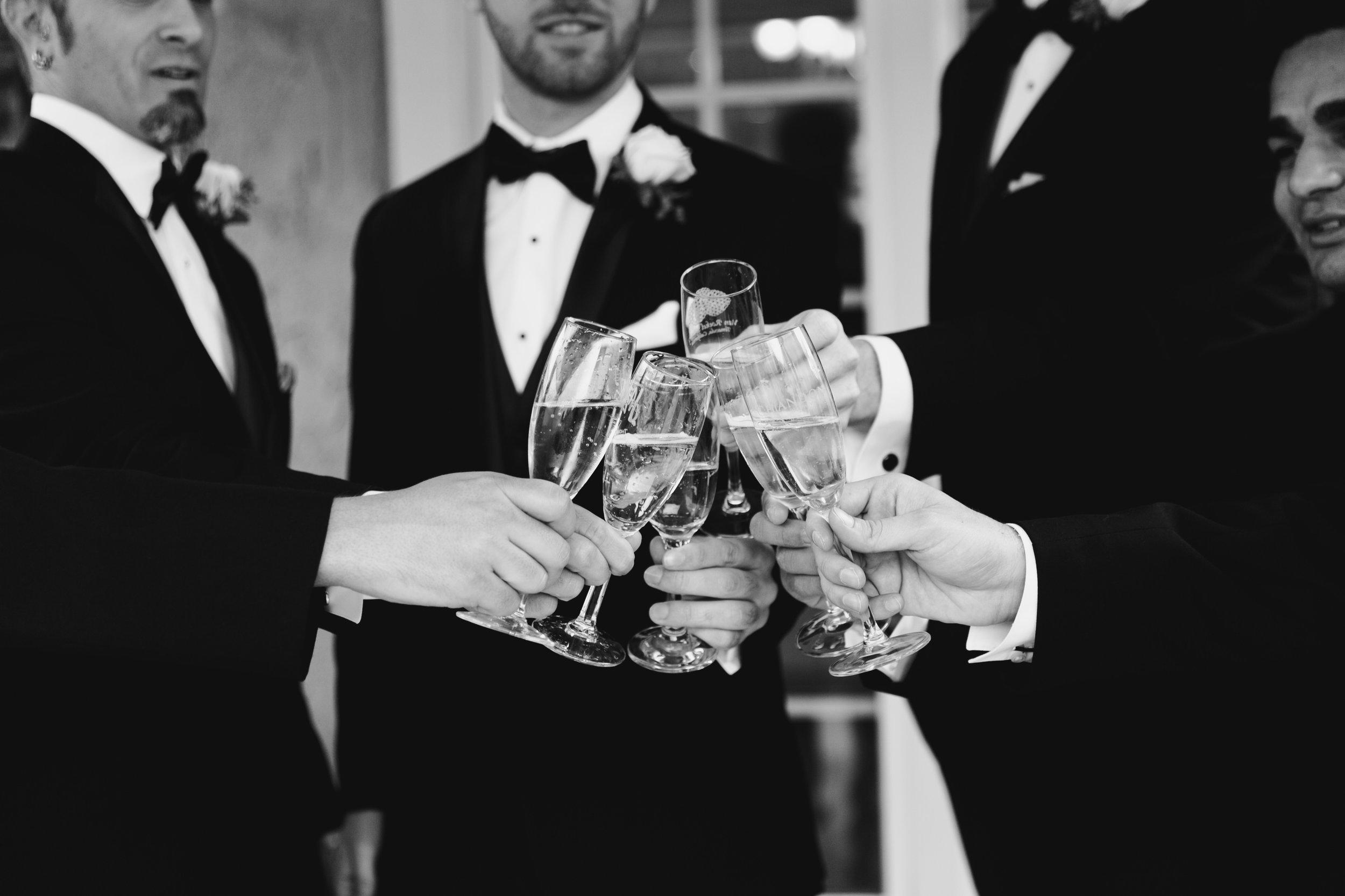OC wedding photographer, Southern California wedding photographer, Orange County wedding photographer, SoCal wedding photographer, Huntington Beach wedding photographer, Black Tie wedding