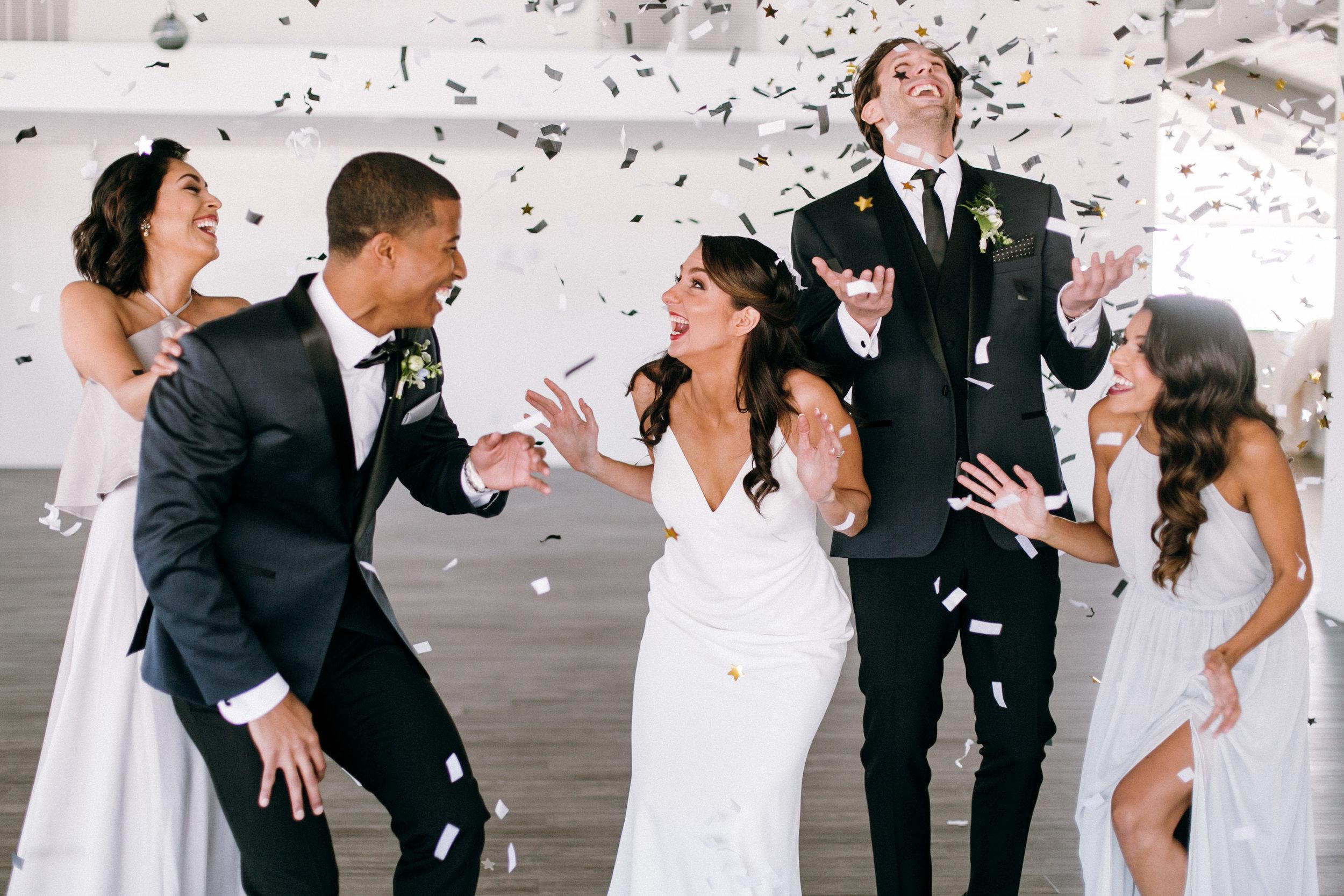 OC wedding photographer, Southern California wedding photographer, Orange County wedding photographer, SoCal wedding photographer, Huntington Beach wedding photographer, Huntington Bay Club