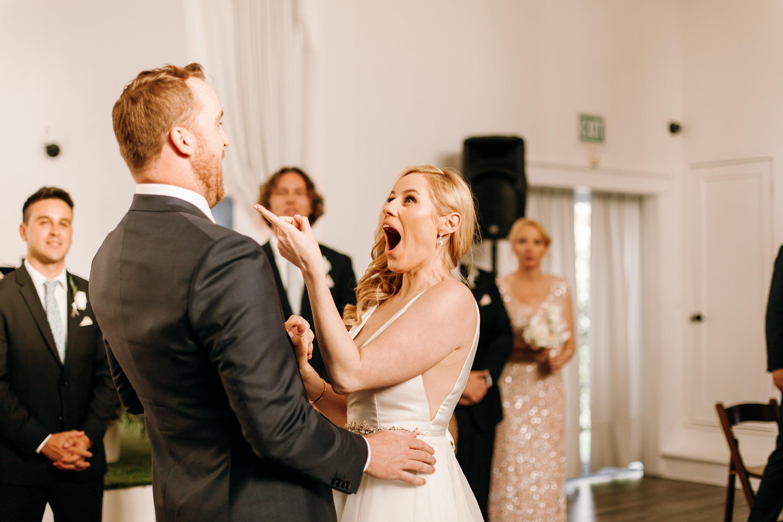 LA wedding photographer, Southern California wedding photographer, Los Angeles wedding photographer, SoCal wedding photographer, Santa Barbara wedding photographer, The York wedding