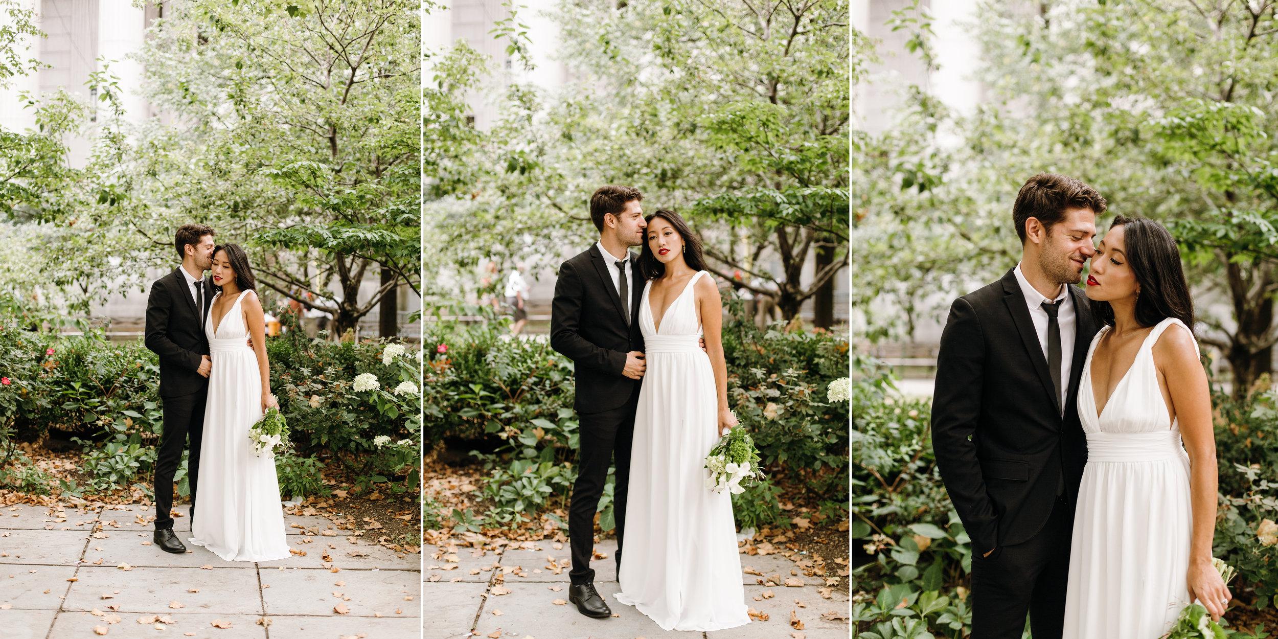 NY WEDDING PHOTOGRAPHER, NEW YORK WEDDING PHOTOGRAPHER, NEW YORK CITY WEDDING PHOTOGRAPHER, NY CITY HALL WEDDING PHOTOGRAPHER, NY ELOPEMENT PHOTOGRAPHER, NEW YORK CITY HALL ELOPEMENT PHOTOGRAPHER