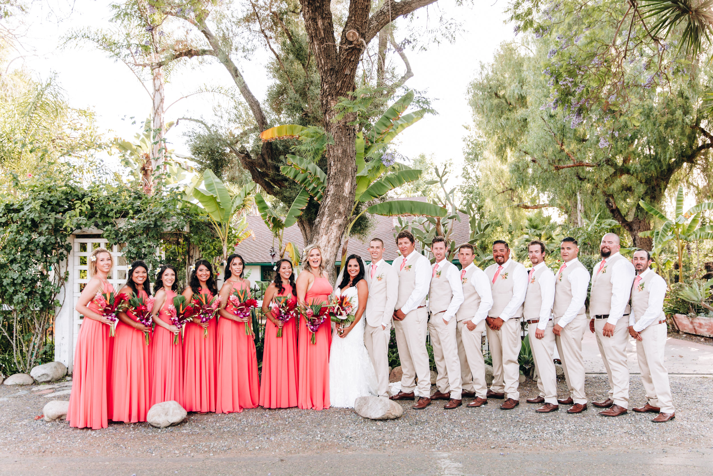 OC wedding photographer, Southern California wedding photographer, Orange County wedding photographer, SoCal wedding photographer, San Juan wedding photographer, El Adobe Wedding photographer