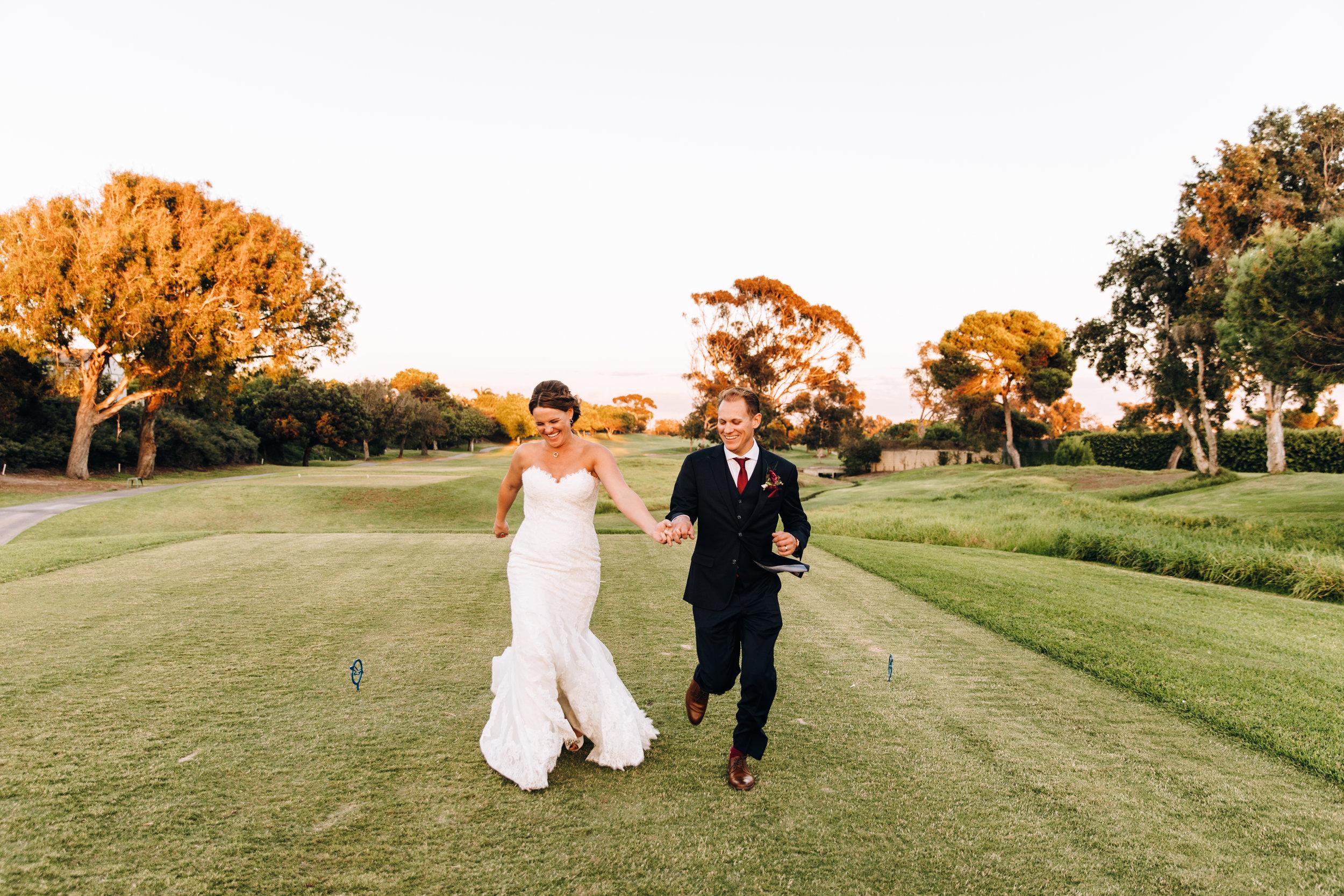 OC wedding photographer, Southern California wedding photographer, Orange County wedding photographer, SoCal wedding photographer, Huntington Beach wedding photographer, Seacliff wedding photographer