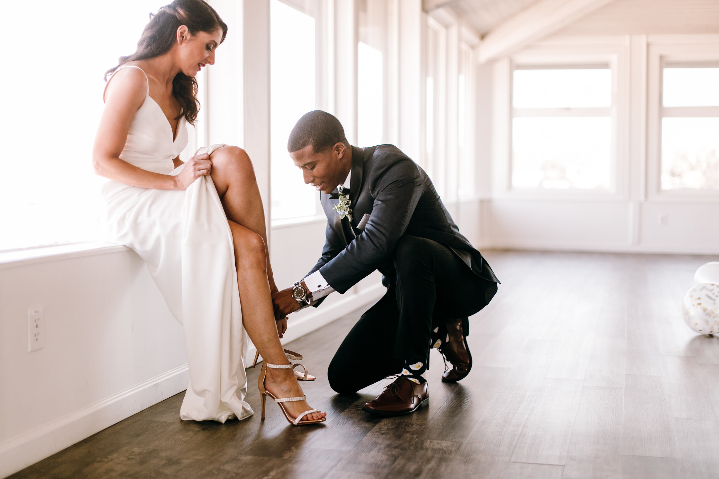 LA wedding photographer, Southern California wedding photographer, Los Angeles wedding photographer, SoCal wedding photographer, Beverly Hills wedding photographer, OC wedding photographer