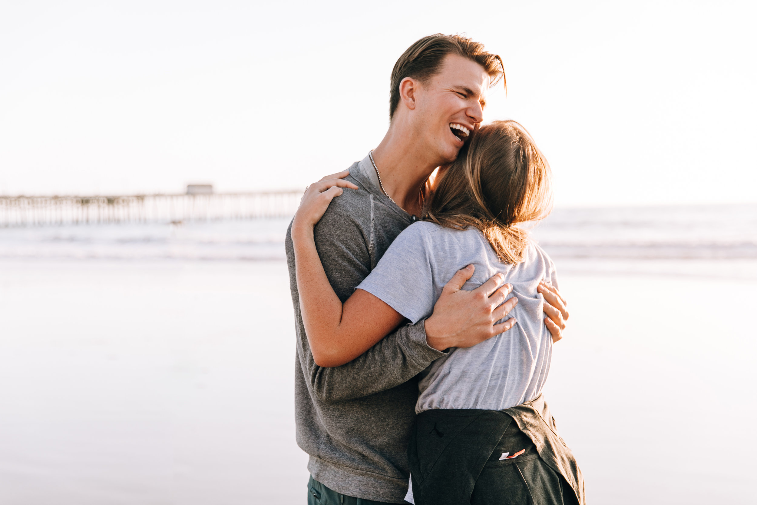 OC engagement photographer, Southern California engagement photographer, Orange County engagement photographer, SoCal engagement photographer, San Clemente engagement photographer