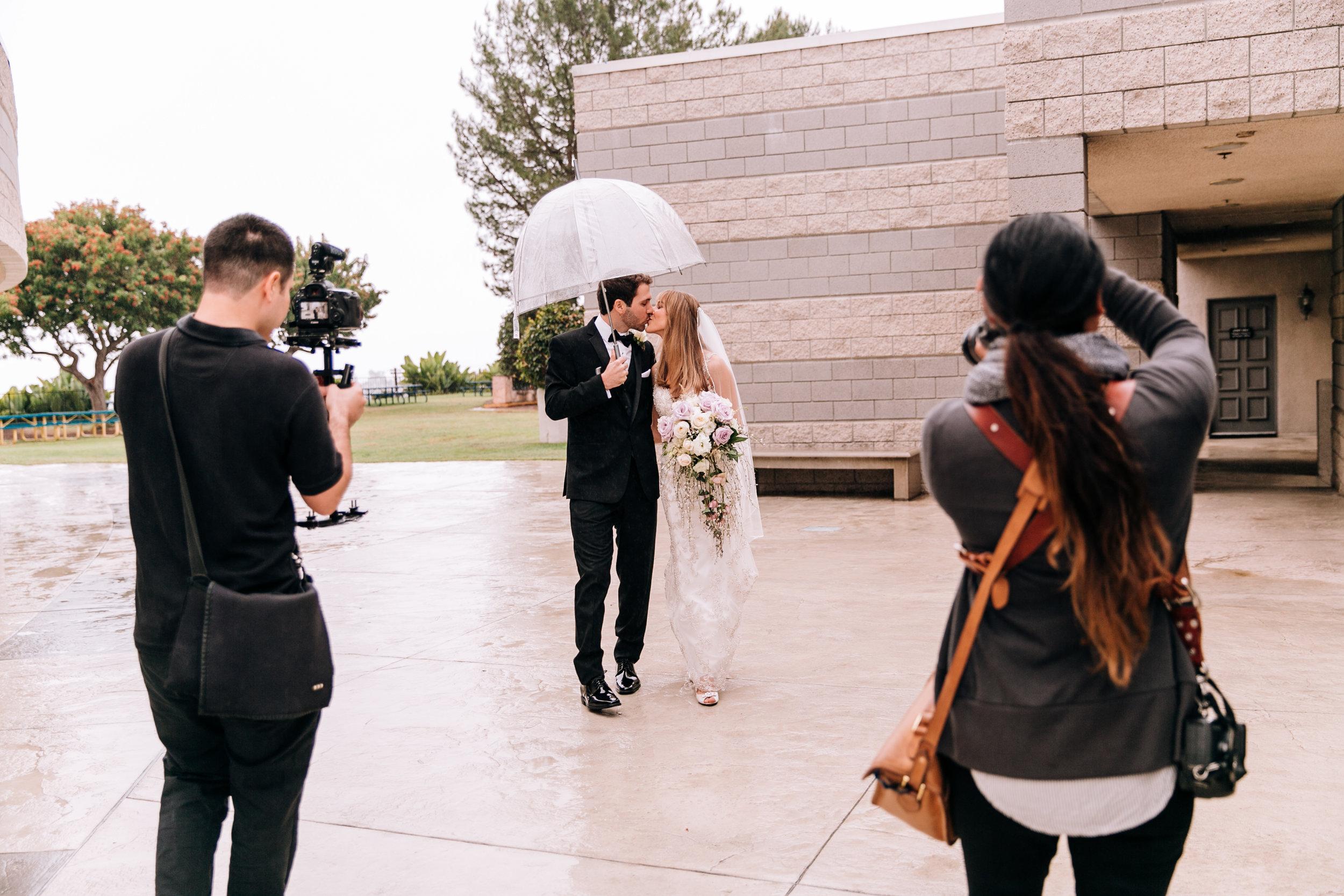 OC wedding photographer, Southern California wedding photographer, Orange County wedding photographer, SoCal wedding photographer, Dana Point Wedding photographer