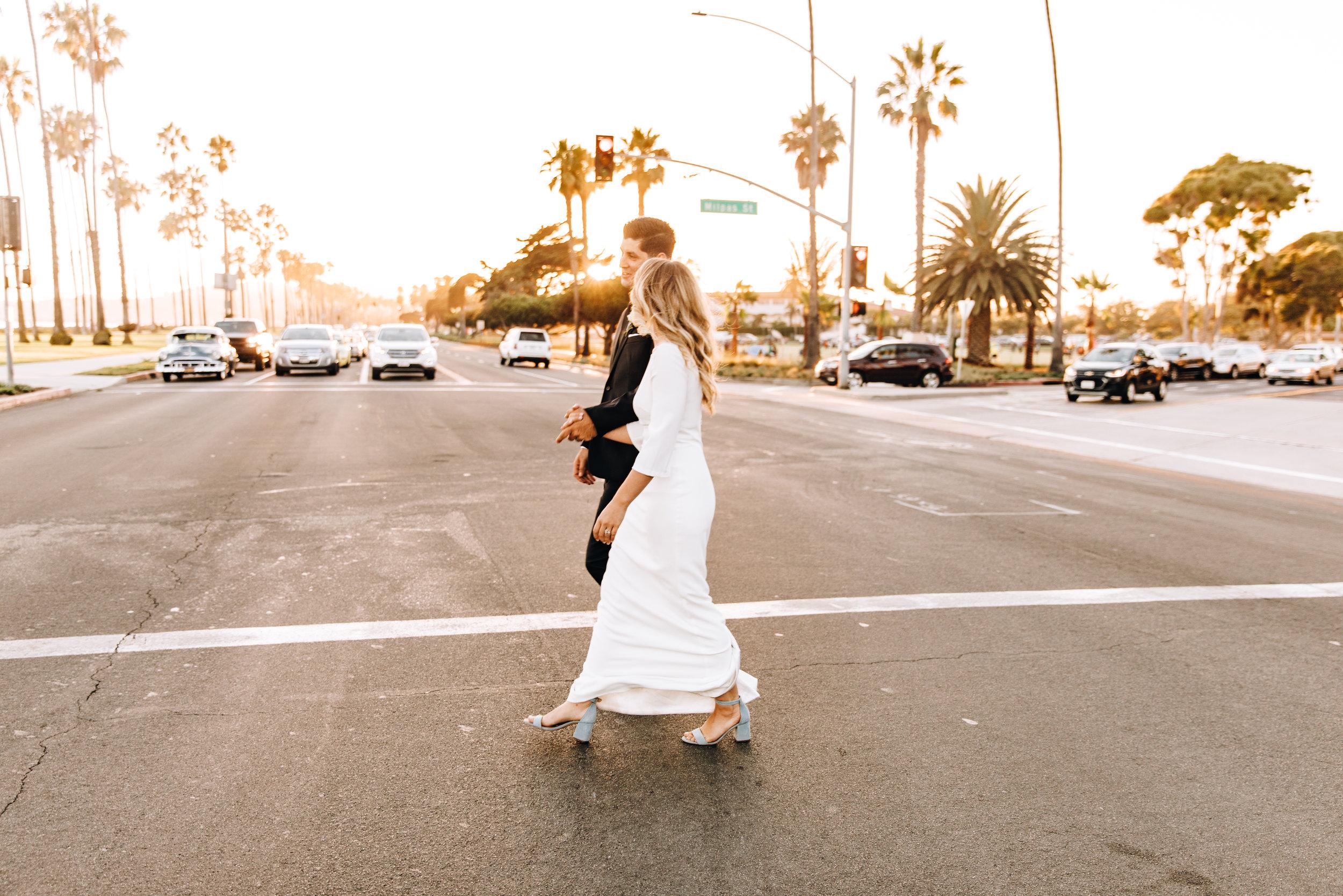 LA wedding photographer, Southern California wedding photographer, Los Angeles wedding photographer, SoCal wedding photographer, Santa Barbara wedding photographer, Santa Barbara Inn wedding