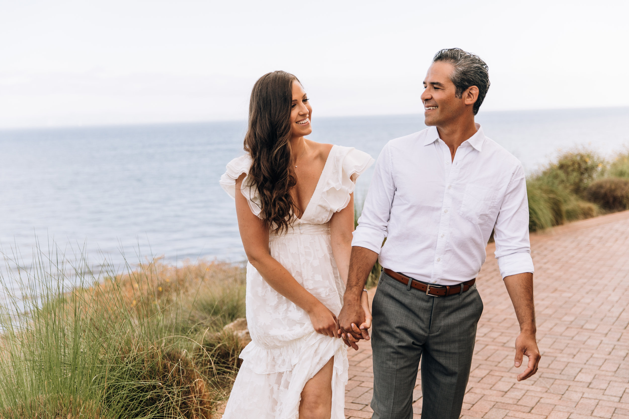 Palos Verdes wedding photographer, SoCal wedding photographer, Southern California wedding photographer, Terranea wedding photographer, OC wedding photographer, LA wedding photographer, Terranea