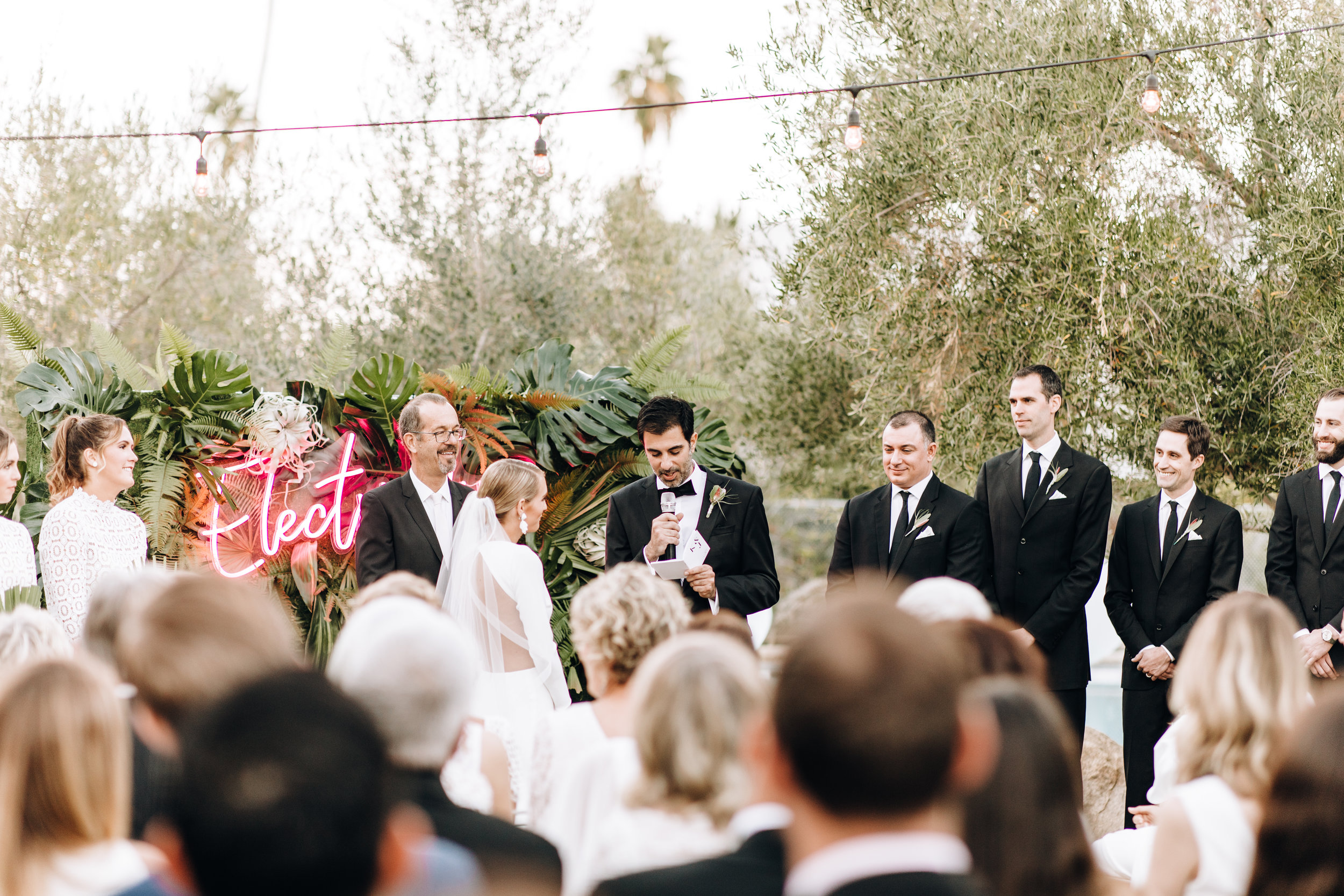 Palm Springs wedding photographer, SoCal wedding photographer, Southern California wedding photographer, Ace Hotel wedding photographer, PS wedding photographer, Ace Hotel Palm Springs wedding