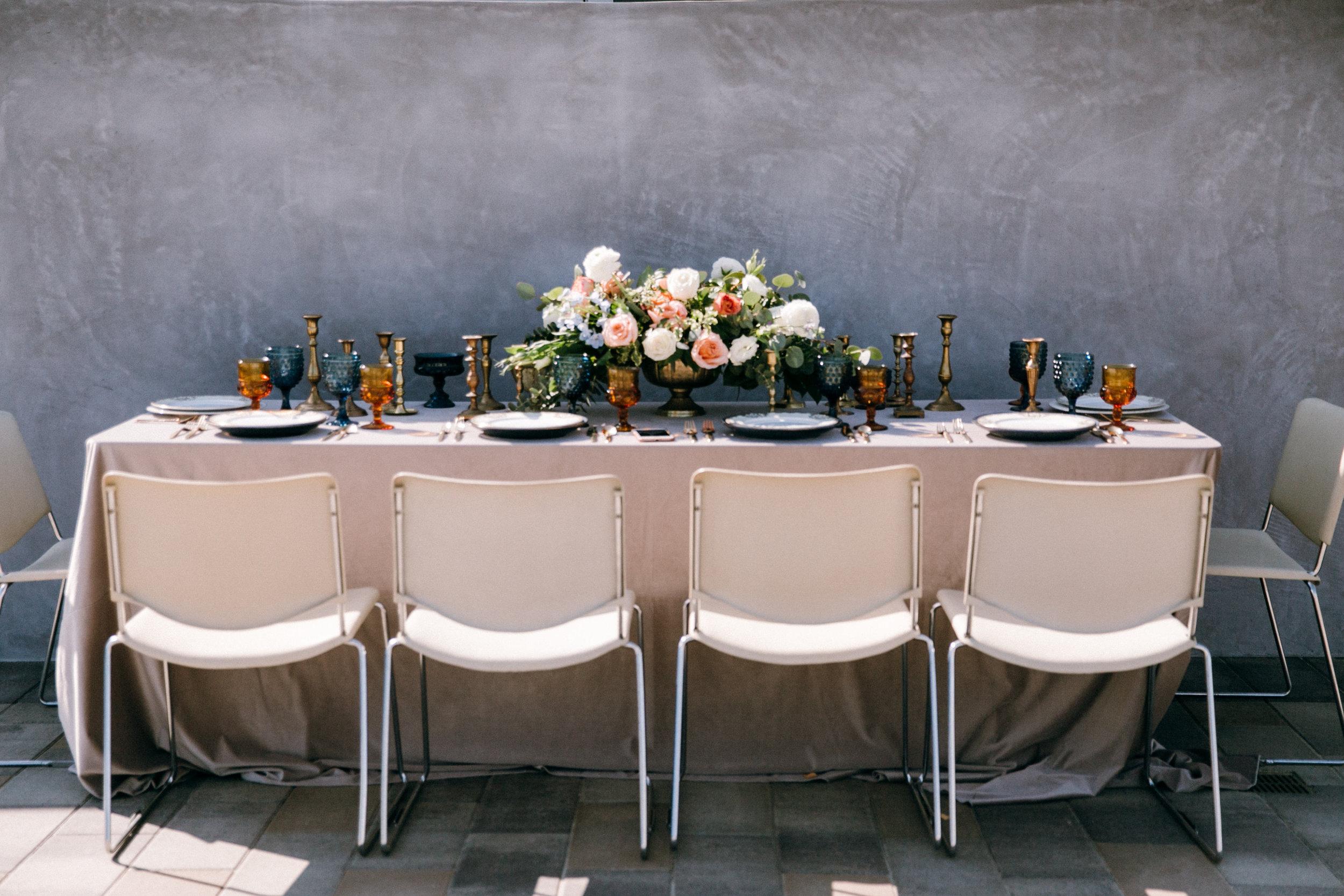 Huntington Beach wedding photographer, SoCal wedding photographer, Southern California wedding photographer, Huntington Bay Club wedding photographer, HB wedding photographer, Huntington Beach wedding
