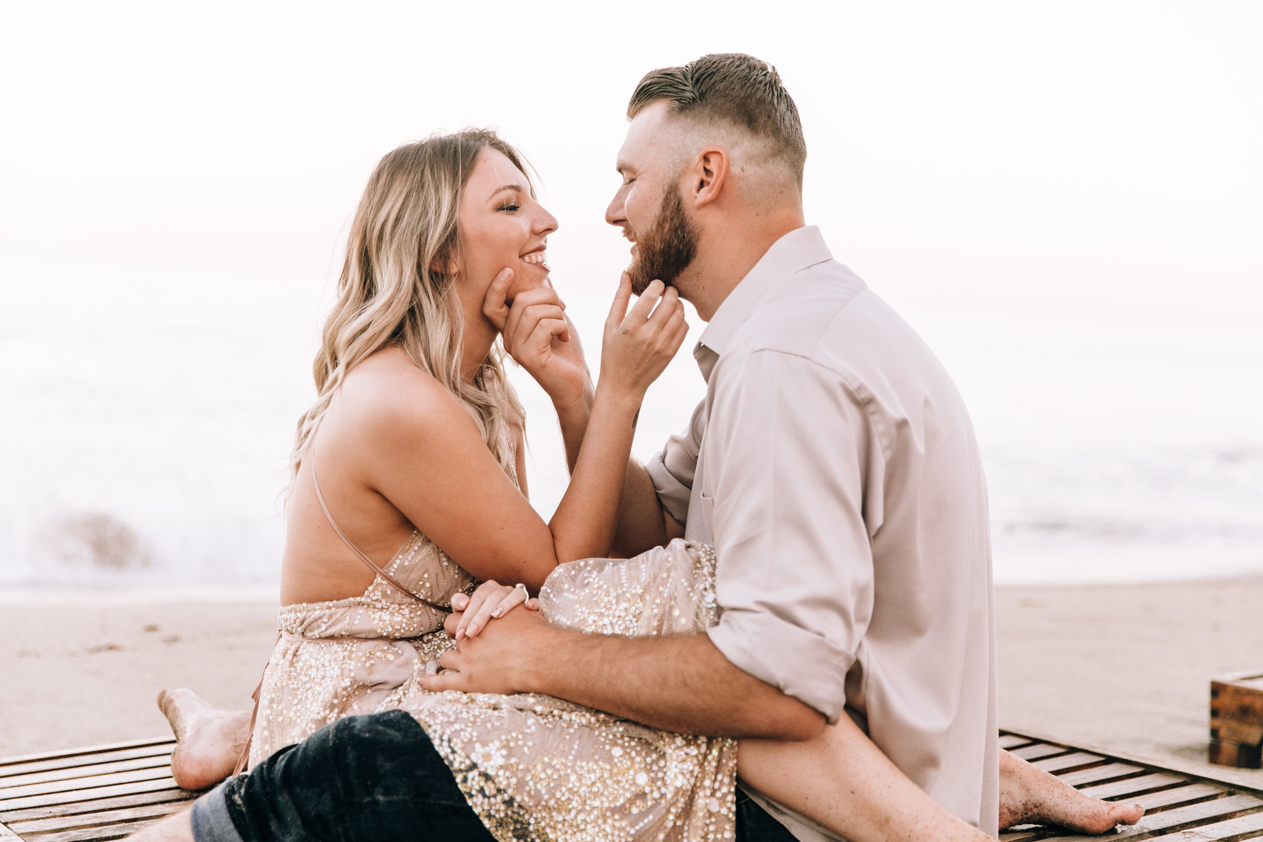 KaraNixonWeddings-Malibu-Engagementshoot-48.jpg