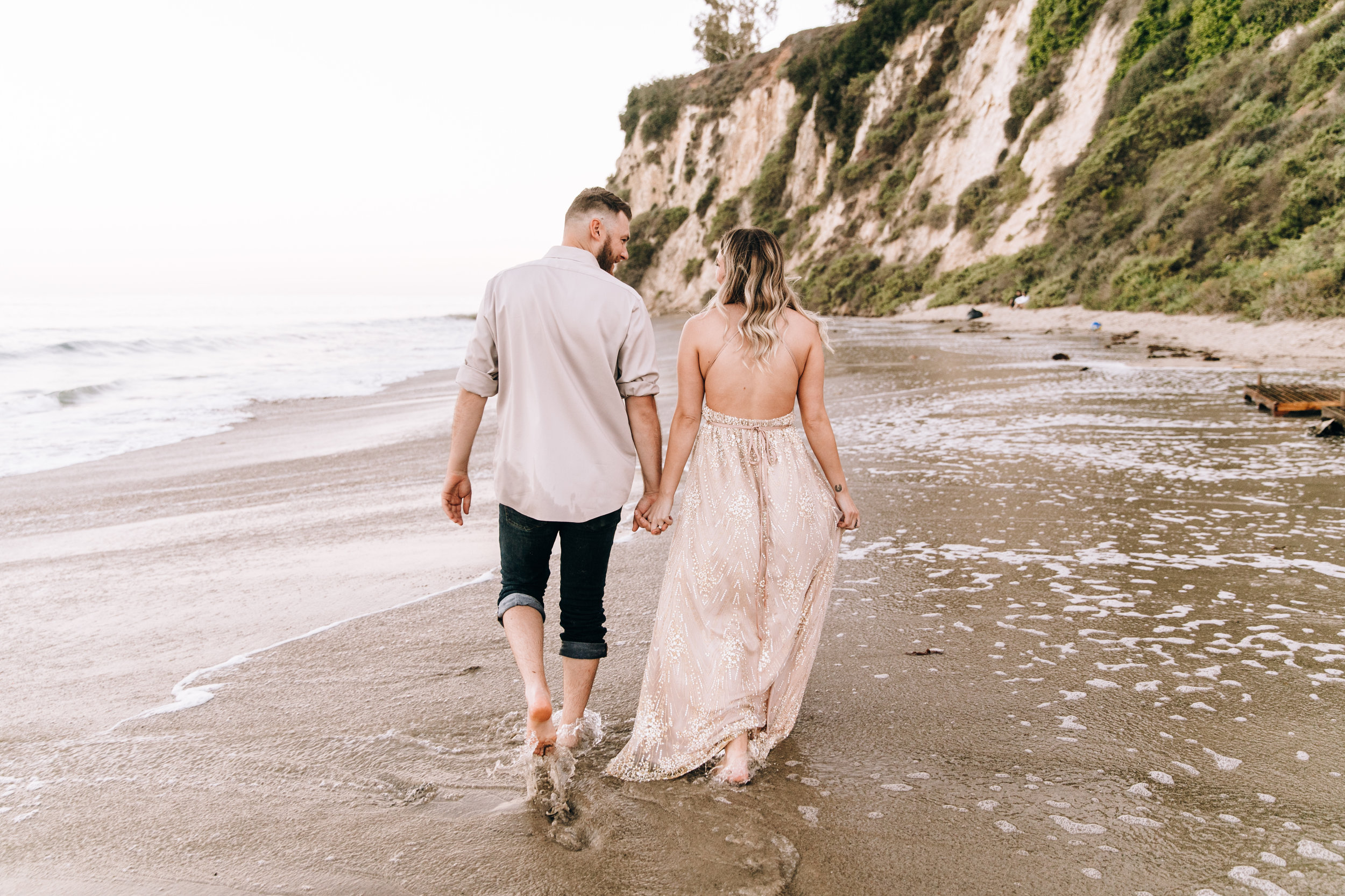 KaraNixonWeddings-Malibu-Engagementshoot-62.jpg