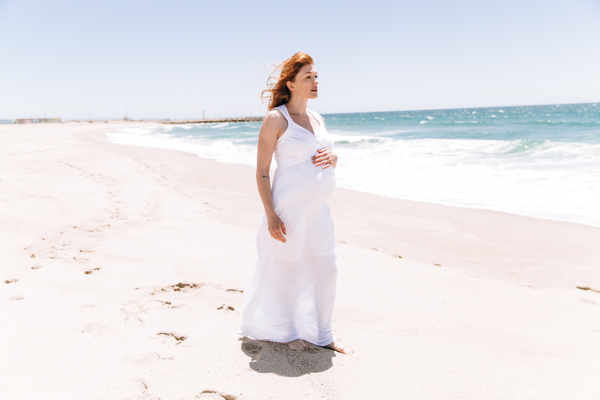 Oxnard maternity photographer, SoCal maternity photographer, Southern California maternity photographer, Los Angeles maternity photographer, Oxnard family shoot Oxnard family photographer, LA family