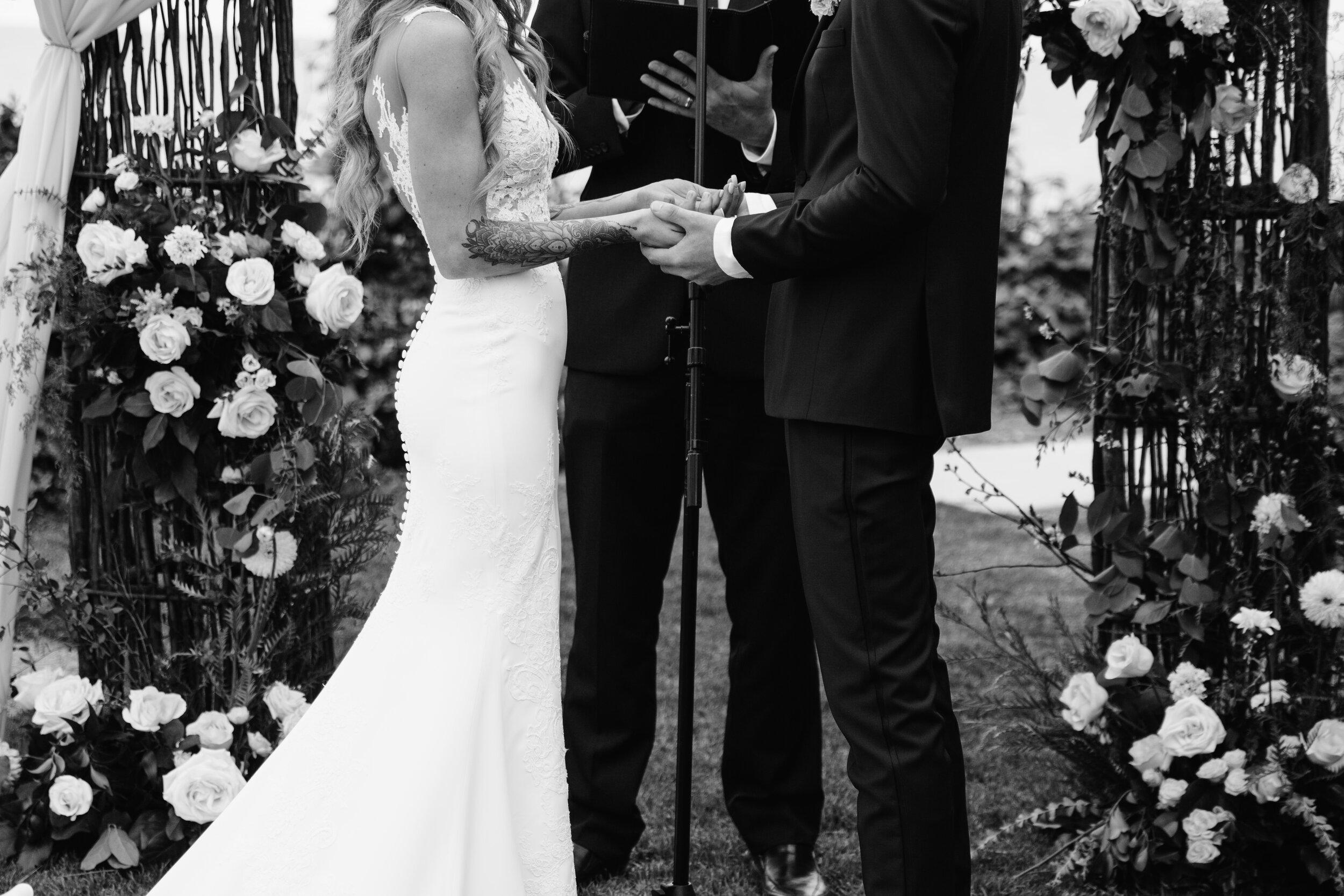 San Clemente wedding photographer, SoCal wedding photographer, Southern California wedding photographer, Orange County wedding photographer, OC wedding photographer, Ole Hanson wedding, Ole Hanson