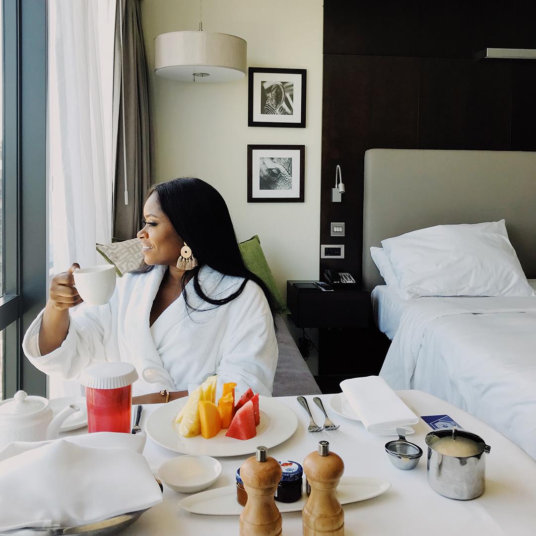HYATT REGENCY HOTEL - Coming Soon
