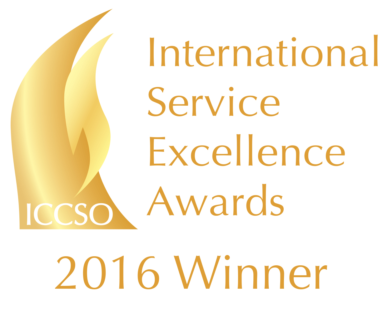 ICCSO font winner large.jpg
