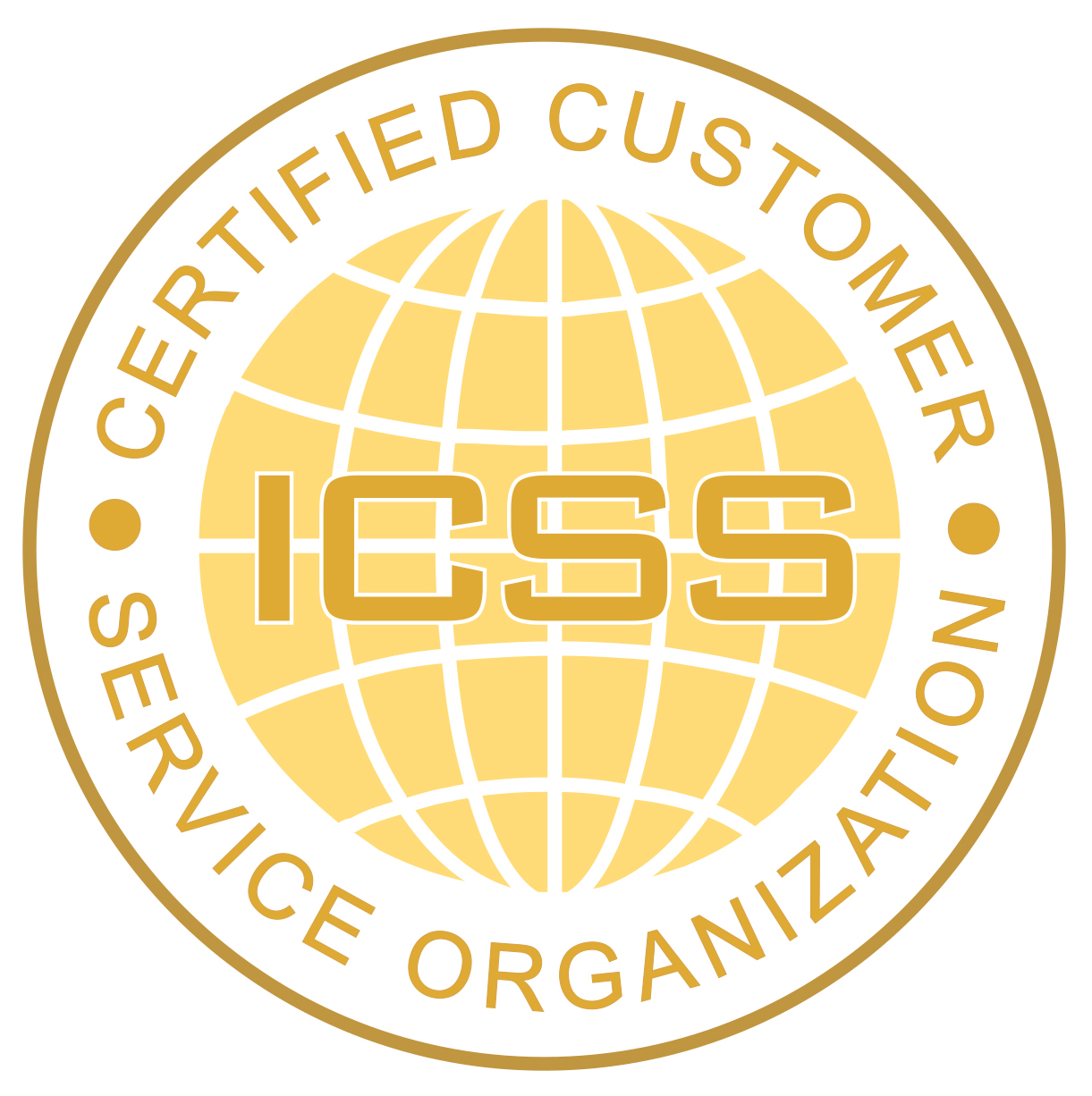 Seal ICSS Gold 4in.jpg