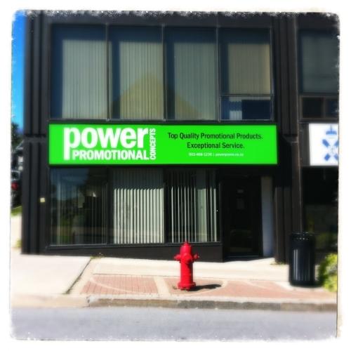 Power Building.jpg