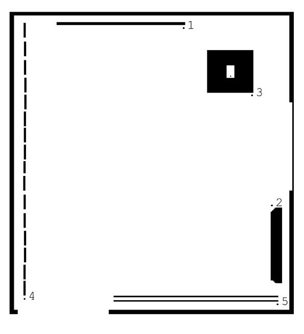 1Mahmoud-Khaled-exhibition-map.jpg