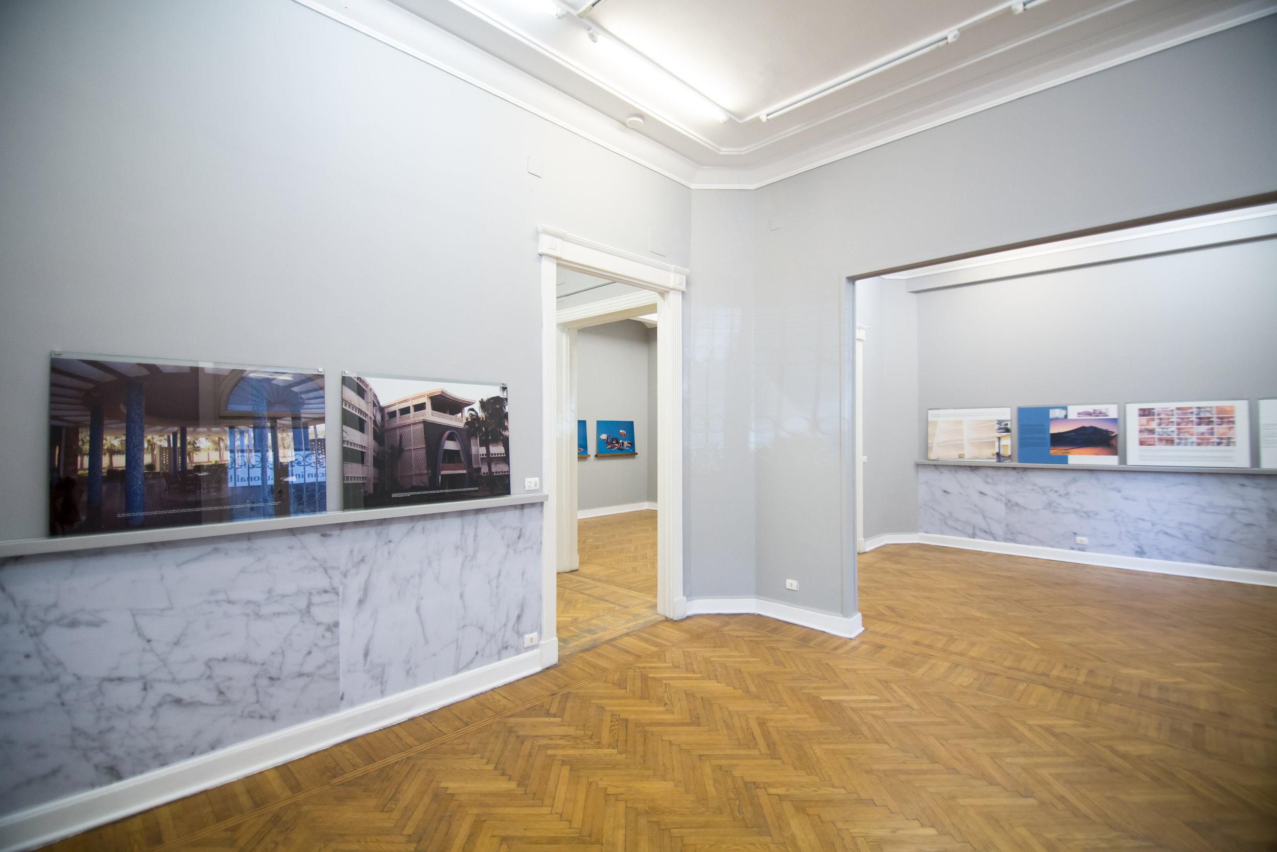 Gypsum-Gallery_Mahmoud-Khaled_Exhibition_ (9).jpg