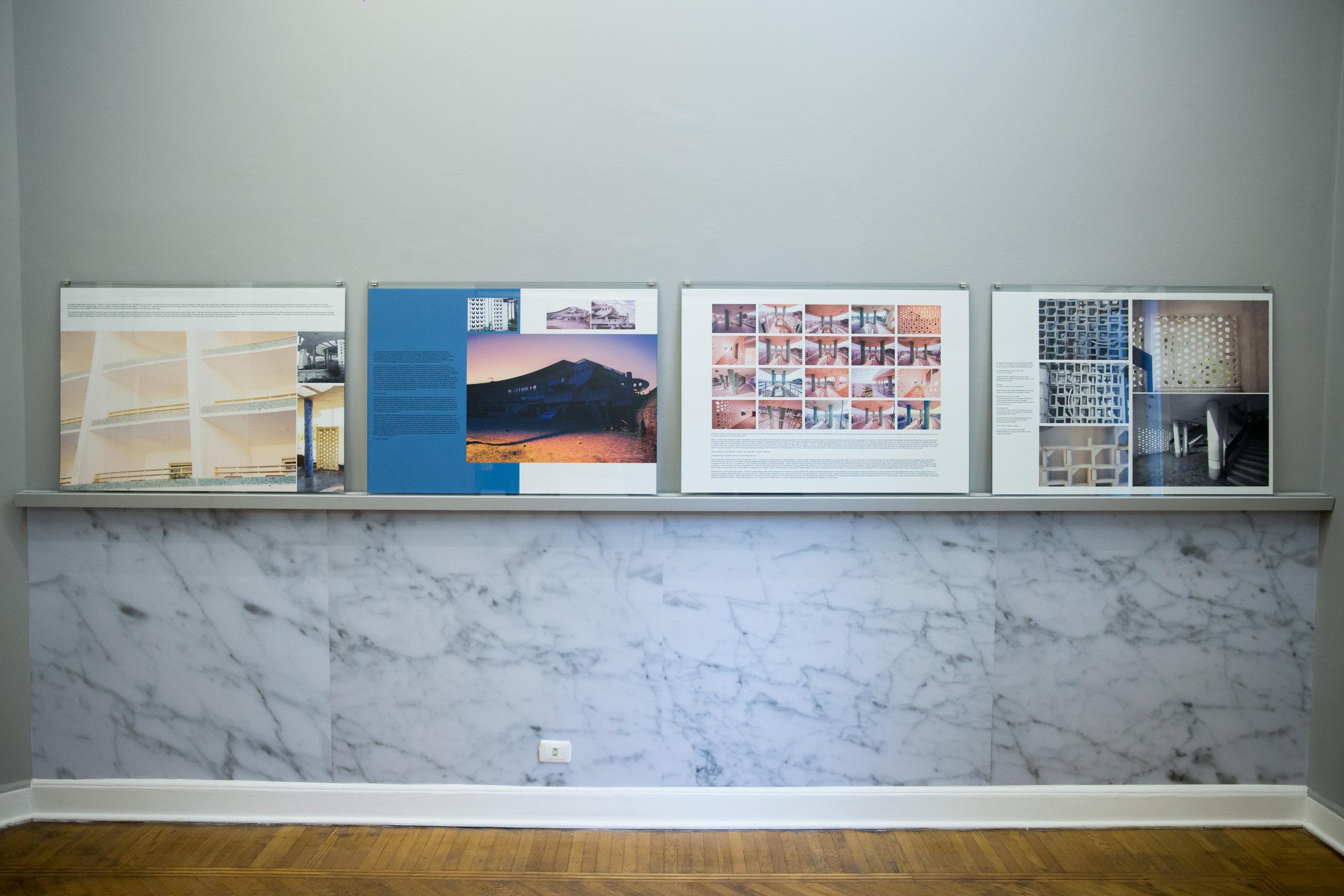 Gypsum-Gallery_Mahmoud-Khaled_Exhibition_ (35).jpg