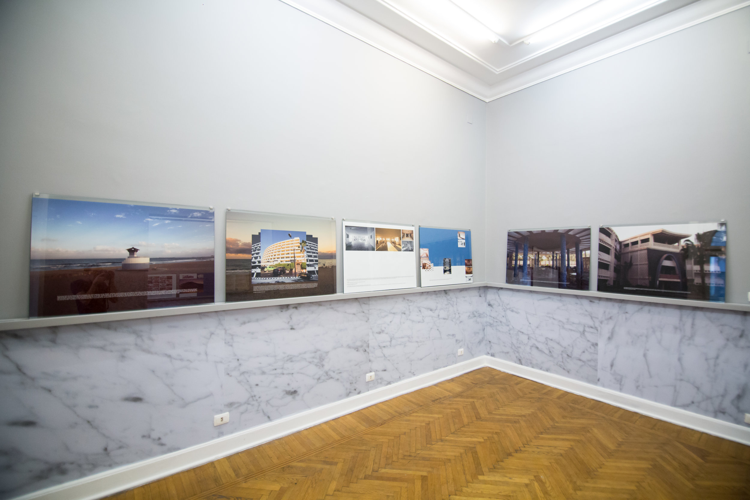 Gypsum-Gallery_Mahmoud-Khaled_Exhibition_ (30).jpg