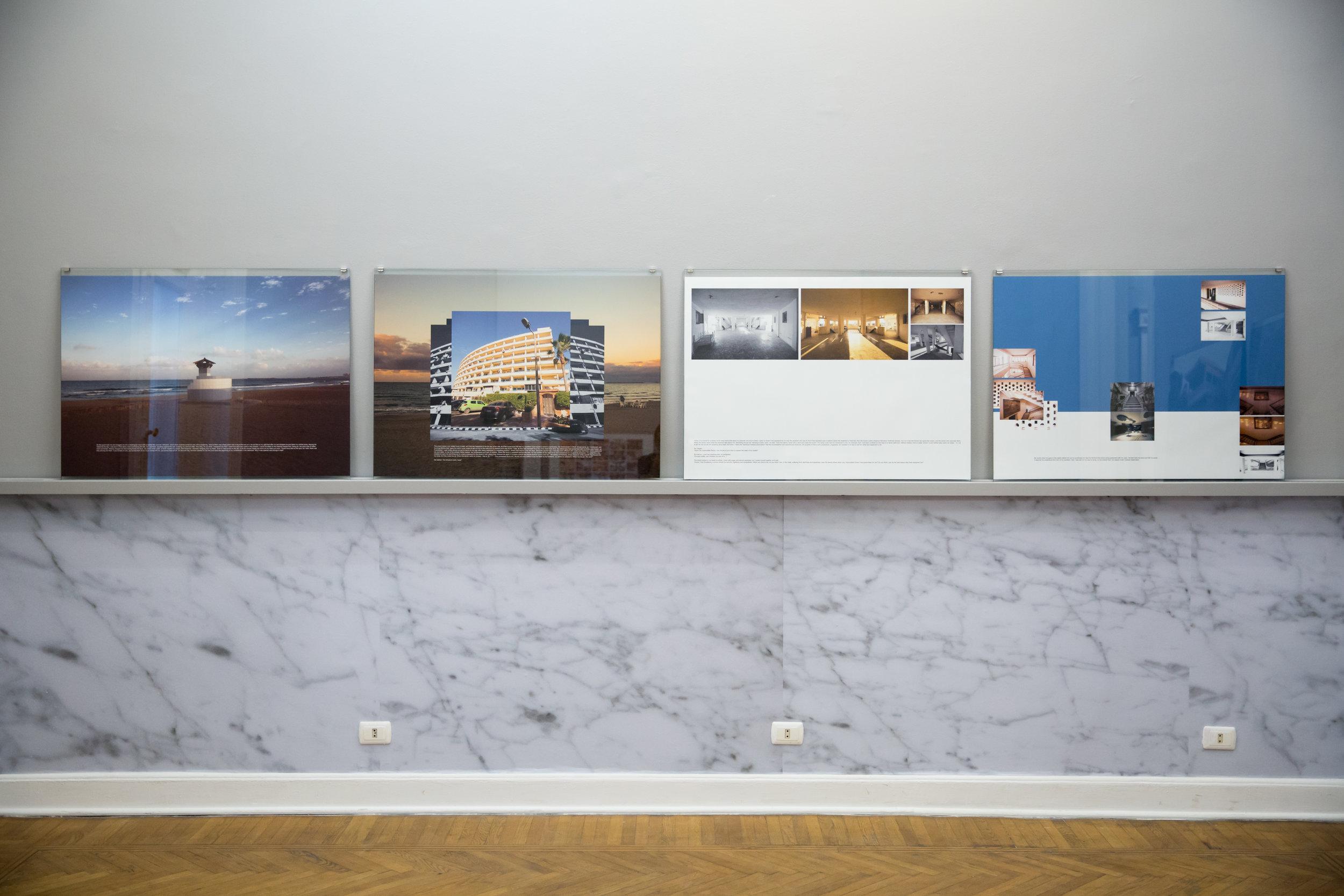 Gypsum-Gallery_Mahmoud-Khaled_Exhibition_ (36).jpg