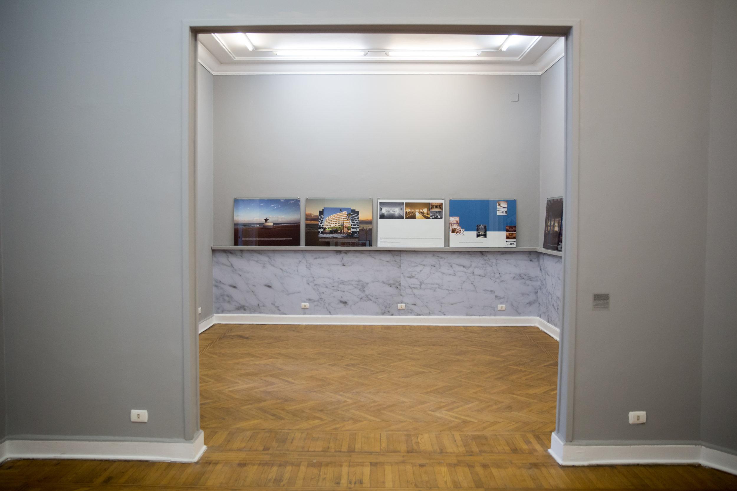Gypsum-Gallery_Mahmoud-Khaled_Exhibition_ (99).jpg