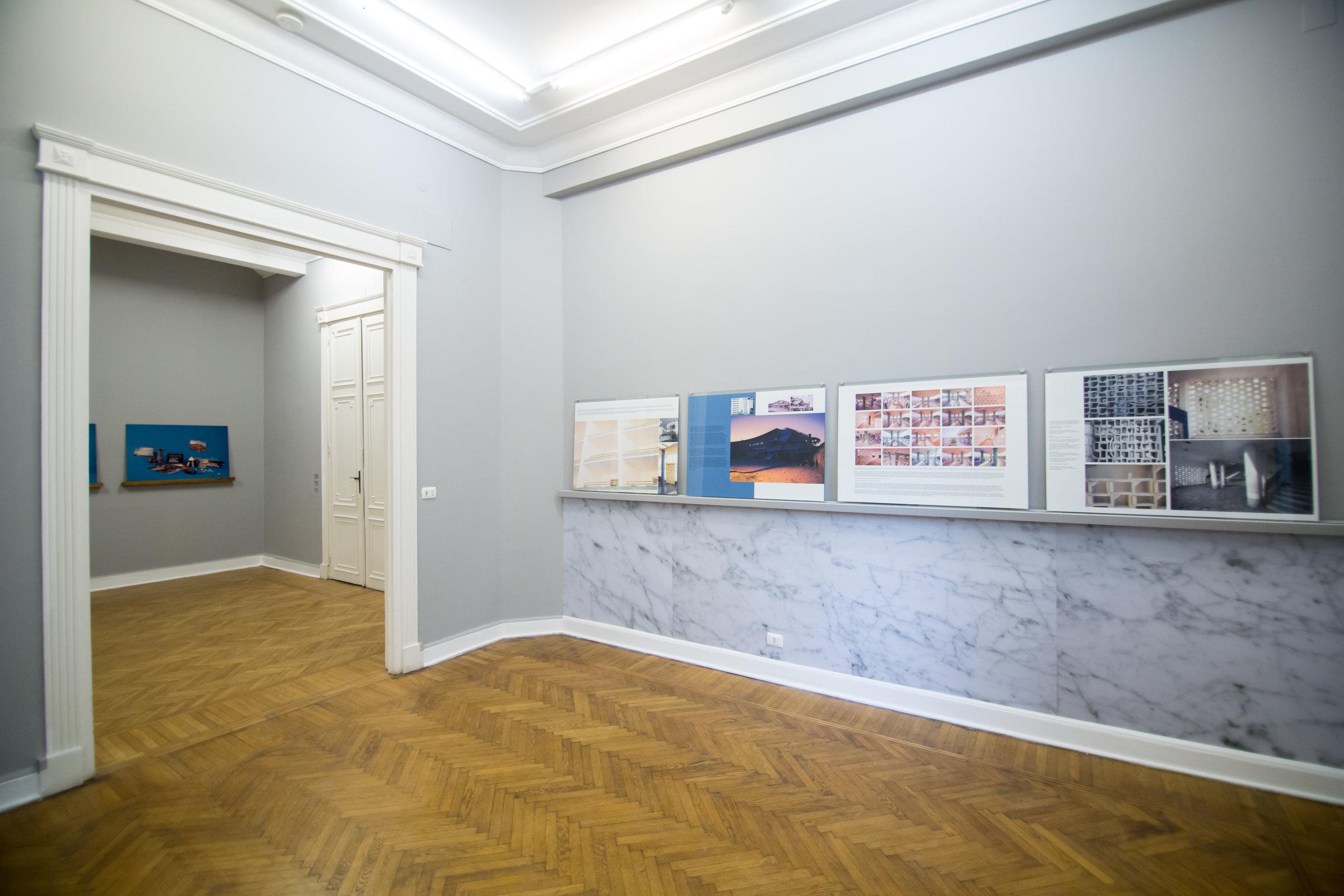 Gypsum-Gallery_Mahmoud-Khaled_Exhibition_ (2).jpg