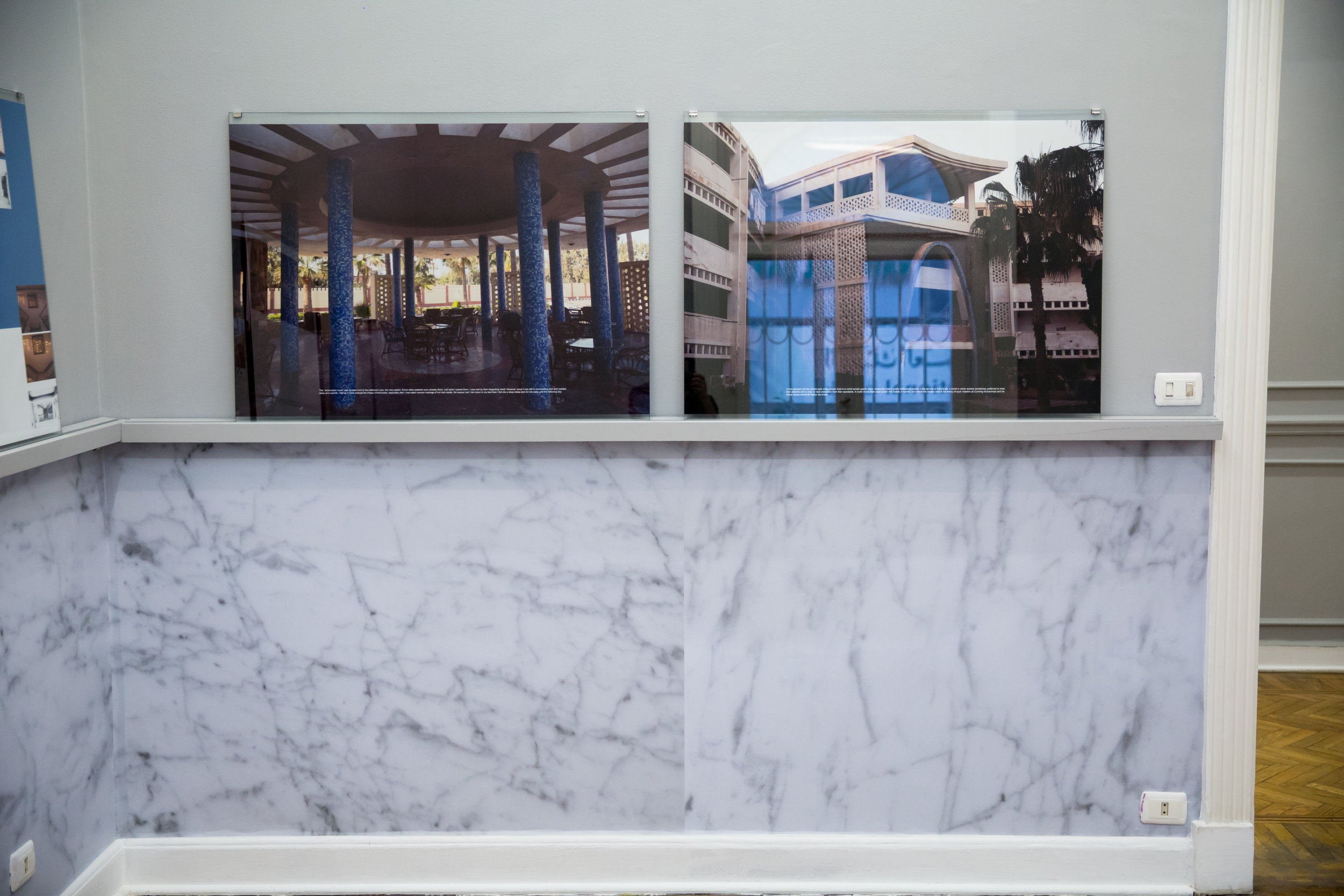 Gypsum-Gallery_Mahmoud-Khaled_Exhibition_ (37).jpg