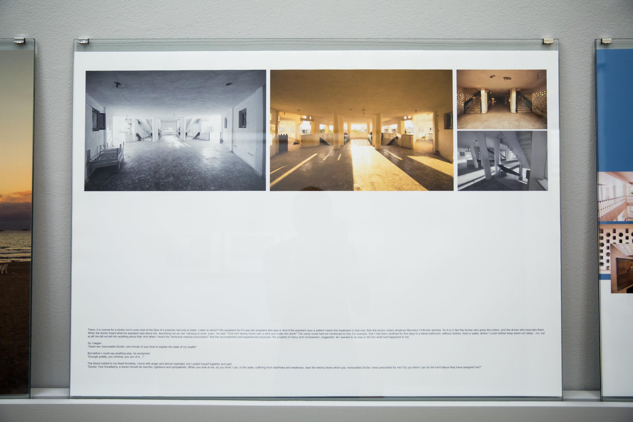 Gypsum-Gallery_Mahmoud-Khaled_Exhibition_ (42).jpg
