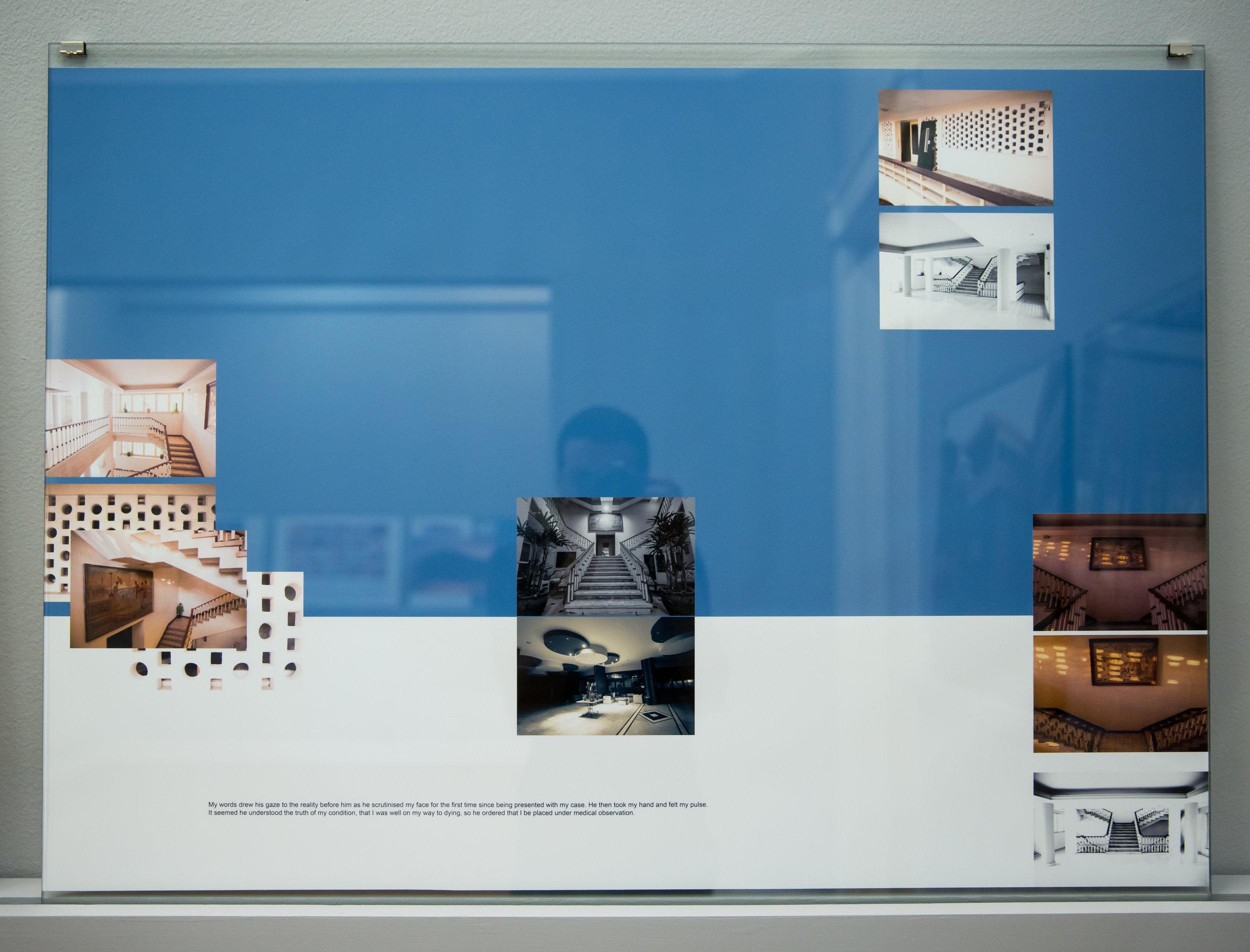 Gypsum-Gallery_Mahmoud-Khaled_Exhibition_ (43).jpg