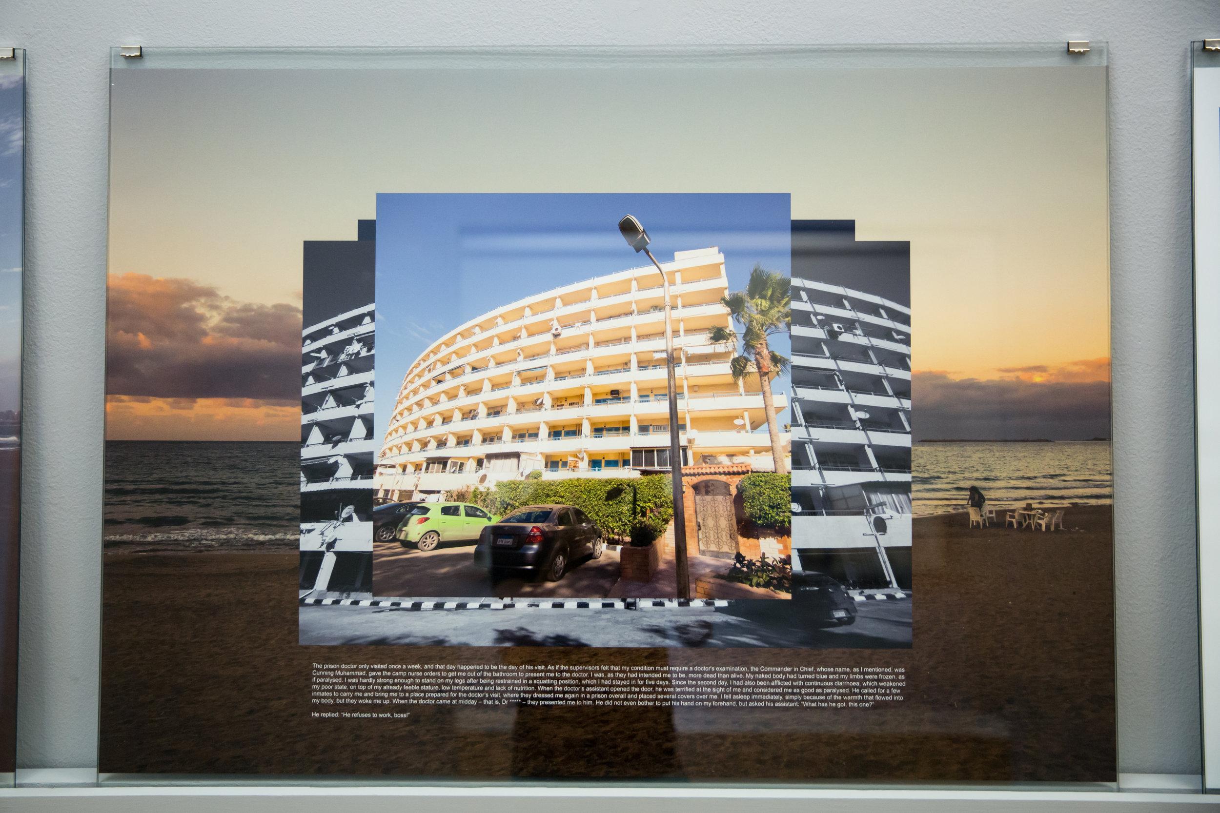 Gypsum-Gallery_Mahmoud-Khaled_Exhibition_ (45).jpg